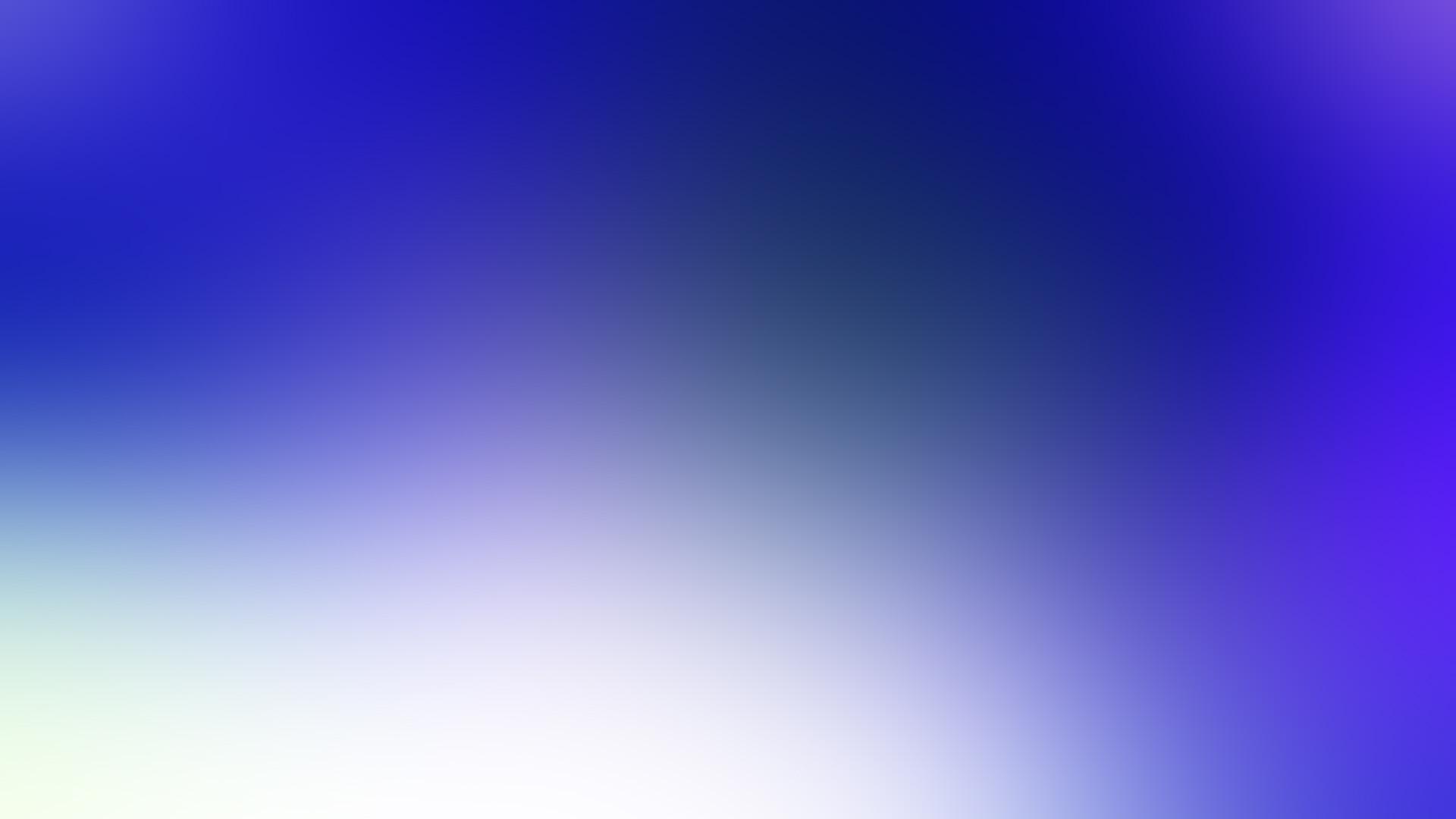 Fond d'écran : bleu, blanc, Taches, abstraction 1920x1080 - 4kWallpaper - 644434 - Fond d'écran ...