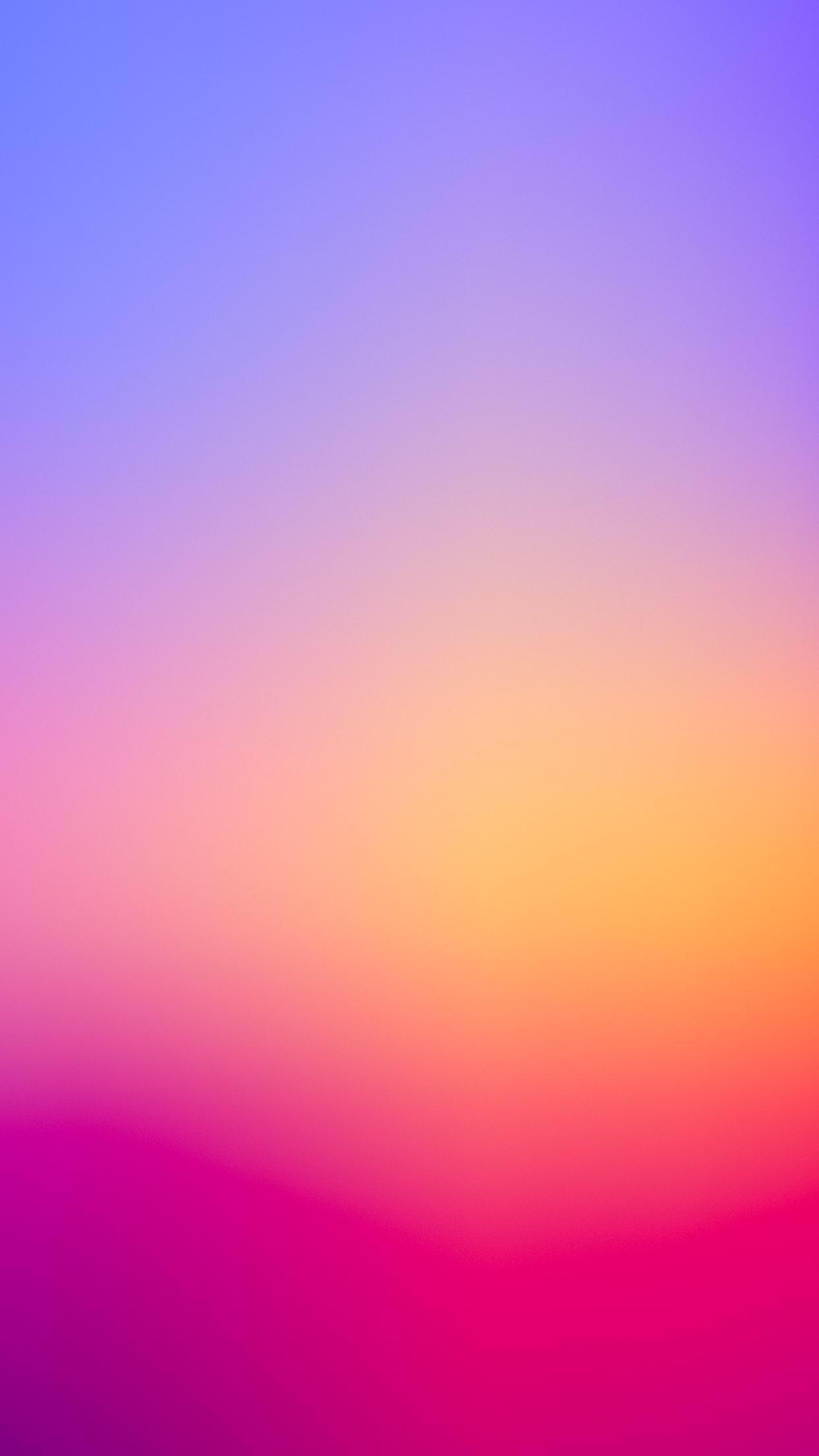 Fond D Ecran Flou Colore Verticale Affichage Du Portrait 1242x2208 Baconadmin 1182472 Fond D Ecran Wallhere