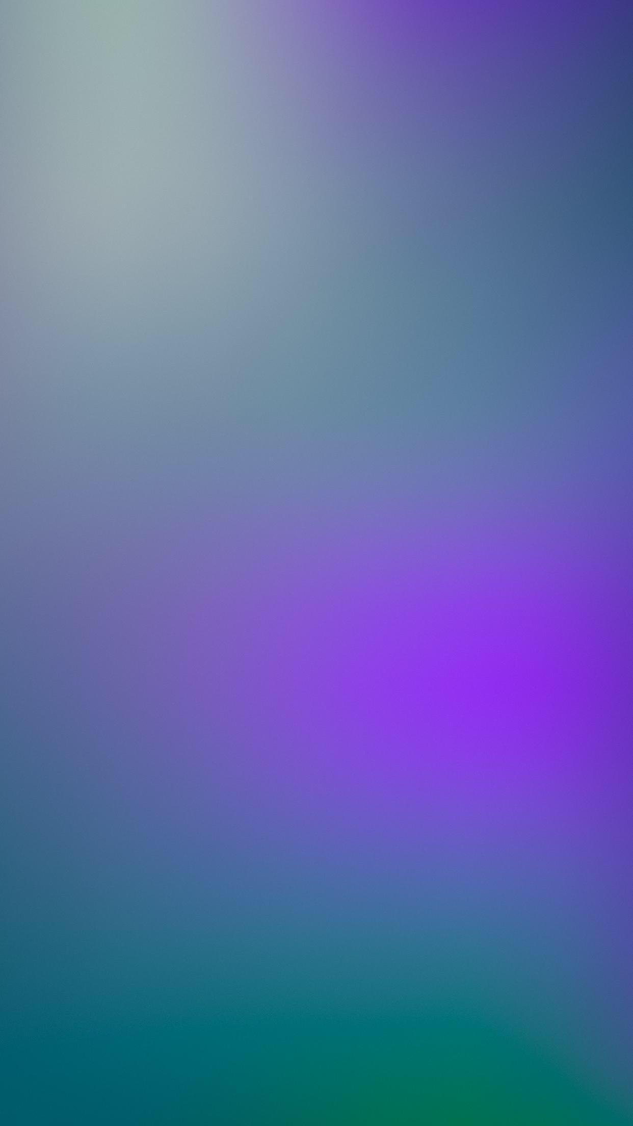 Fond D Ecran Flou Colore Verticale Affichage Du Portrait 1242x2208 Baconadmin 1182476 Fond D Ecran Wallhere