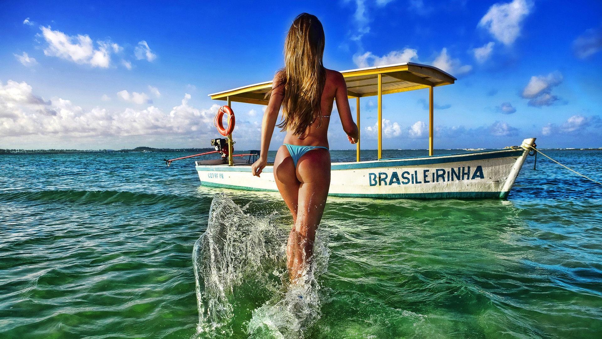 Додина александра фотосессия на море