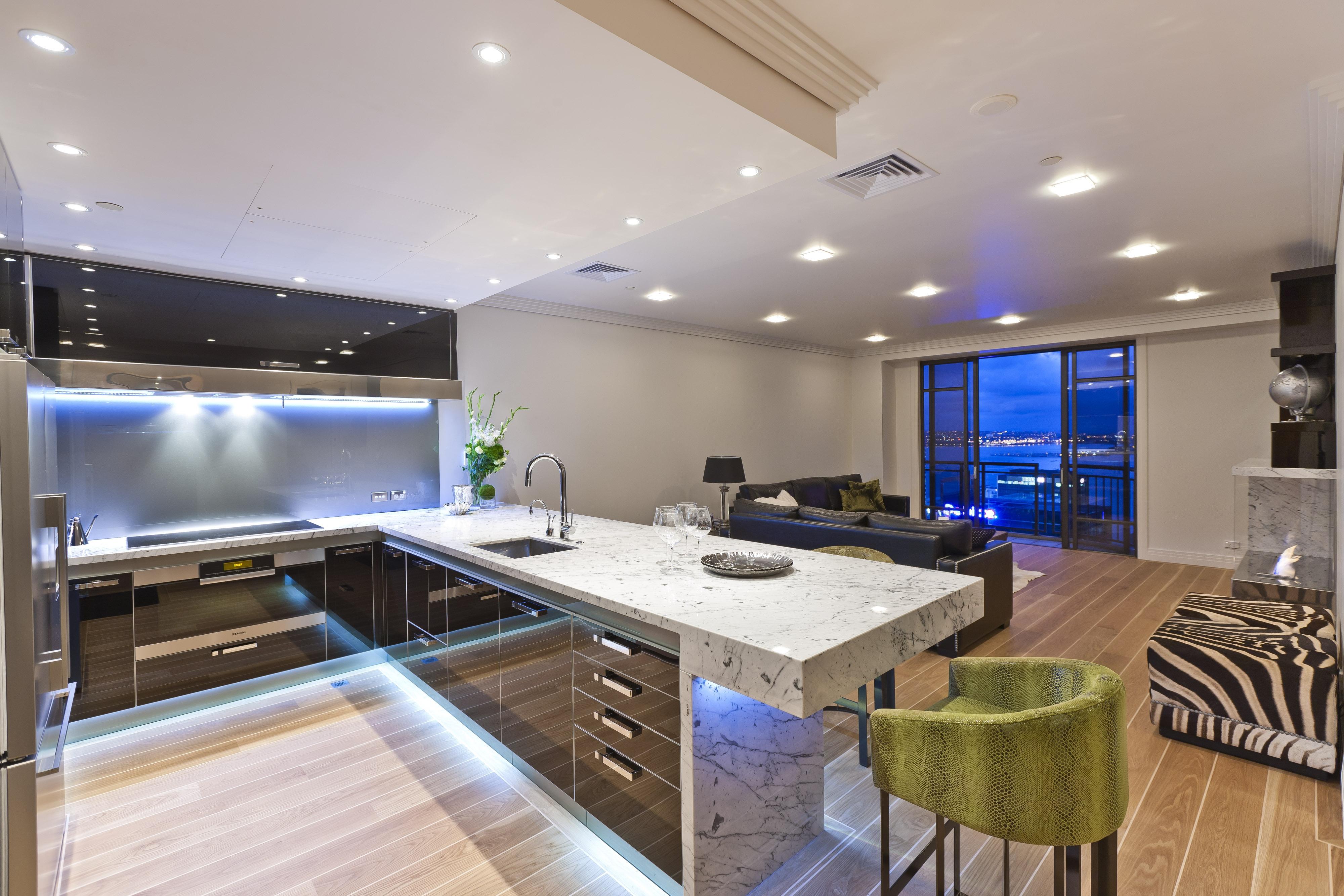 Innenarchitektur Yacht hintergrundbilder boot zimmer innere fahrzeug küche stadt