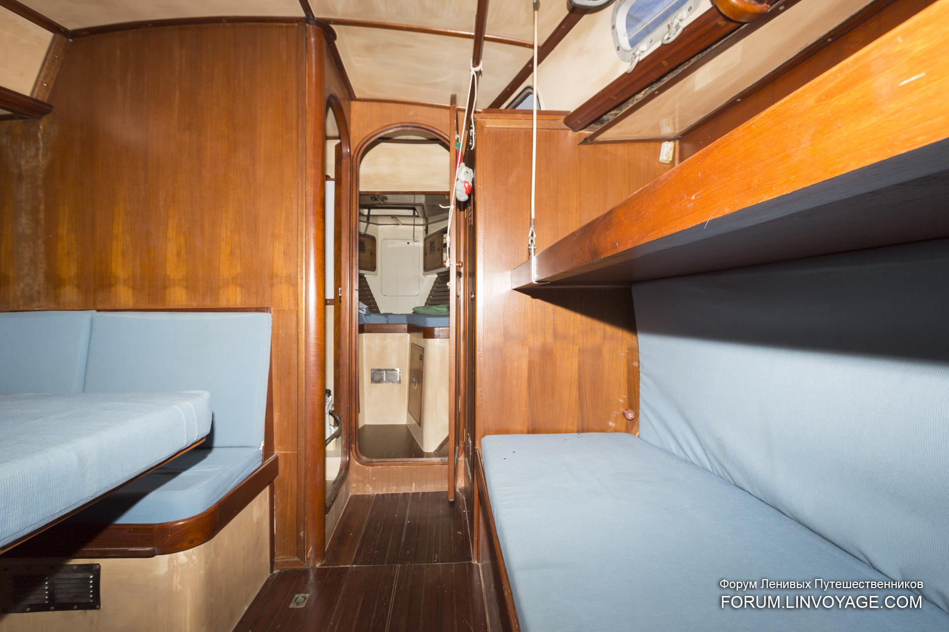 Innenarchitektur Yacht hintergrundbilder boot zimmer fahrzeug malaysia yacht