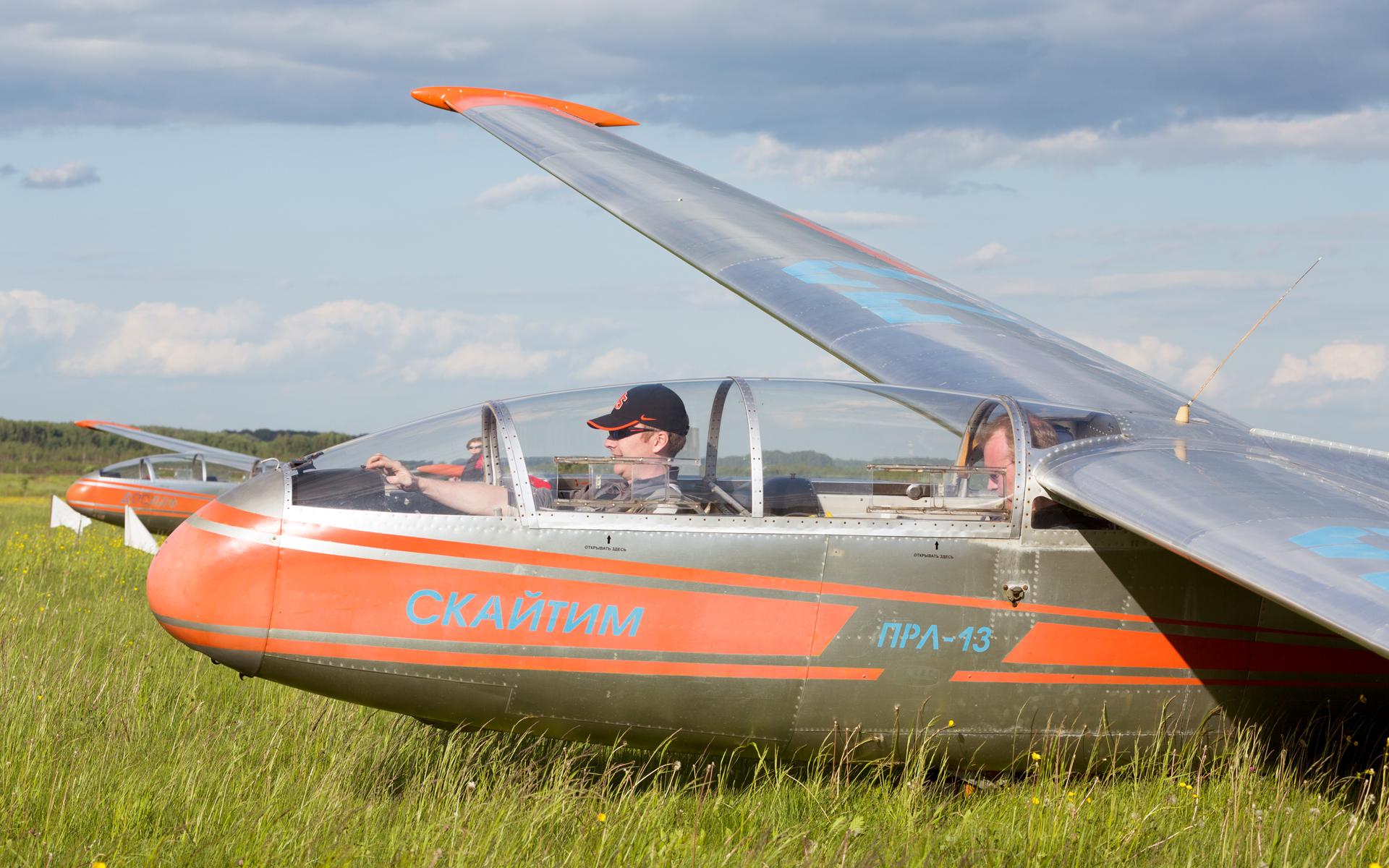 Wallpaper Boat Vehicle Airplane Aircraft Pilot Glider