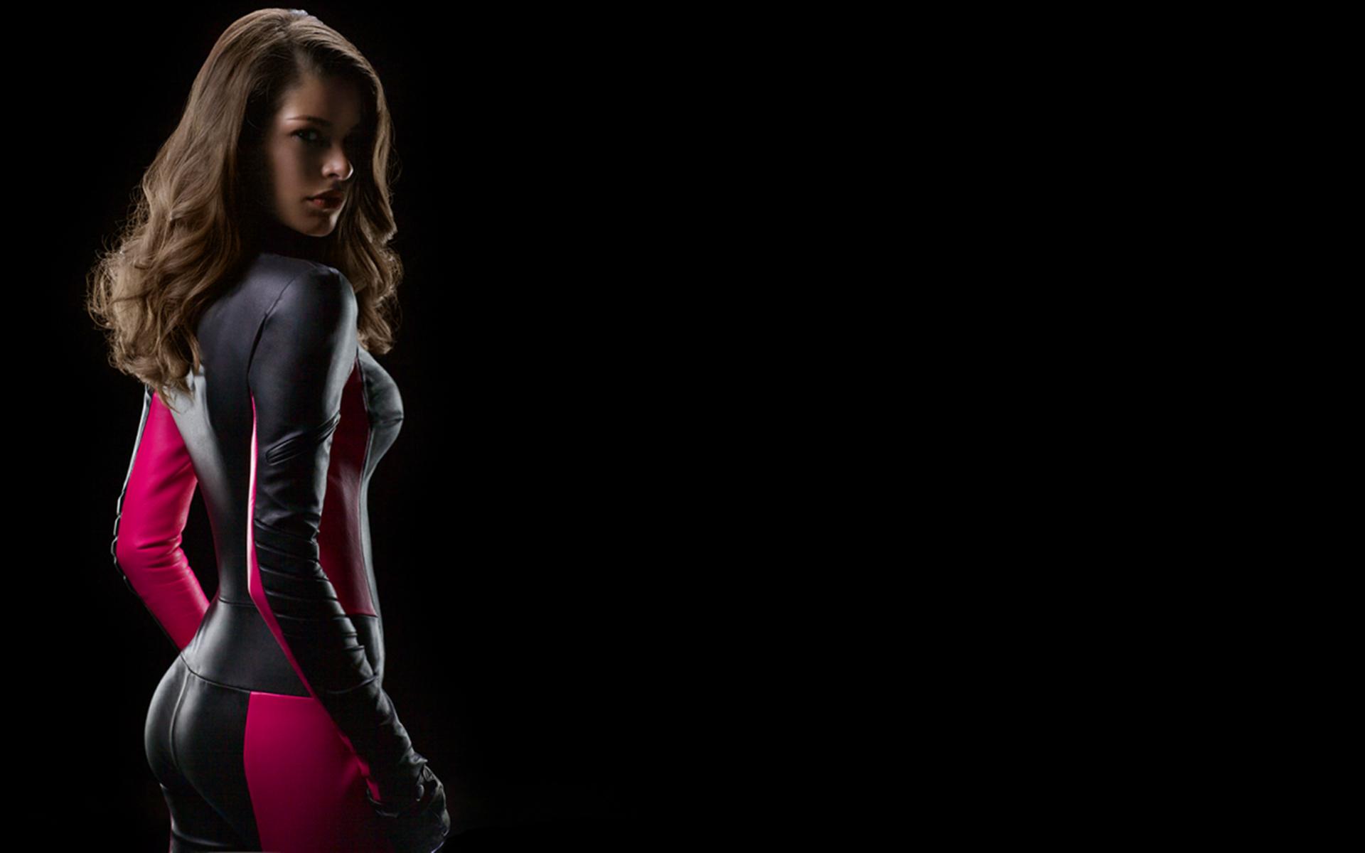 Bodysuit T Mobile Women Mission Impossible
