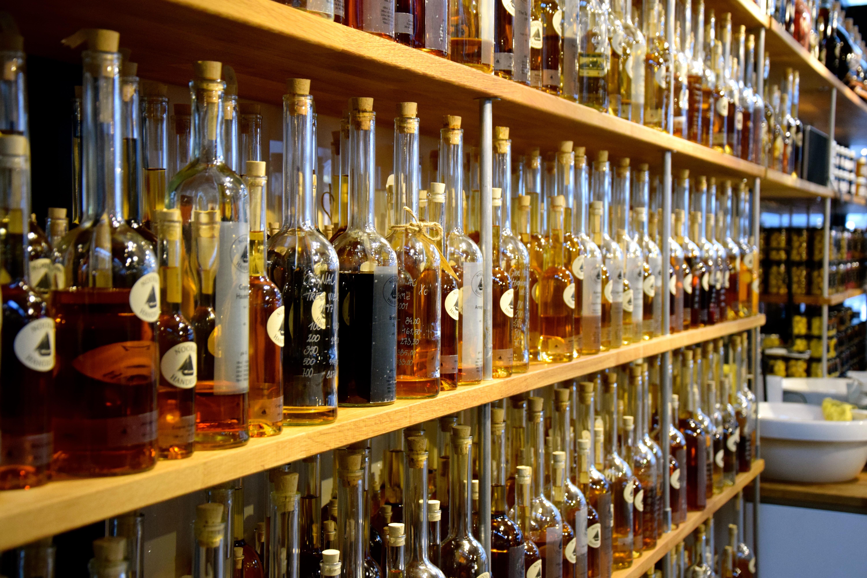 Wallpaper Bottles Wine Drink Beer Bar Alcohol Whisky Denmark Cognac Copenhagen Markethall Torvehallerne Distilled Beverage Alcoholic Beverage Liquor Store 6000x4000 425455 Hd Wallpapers Wallhere