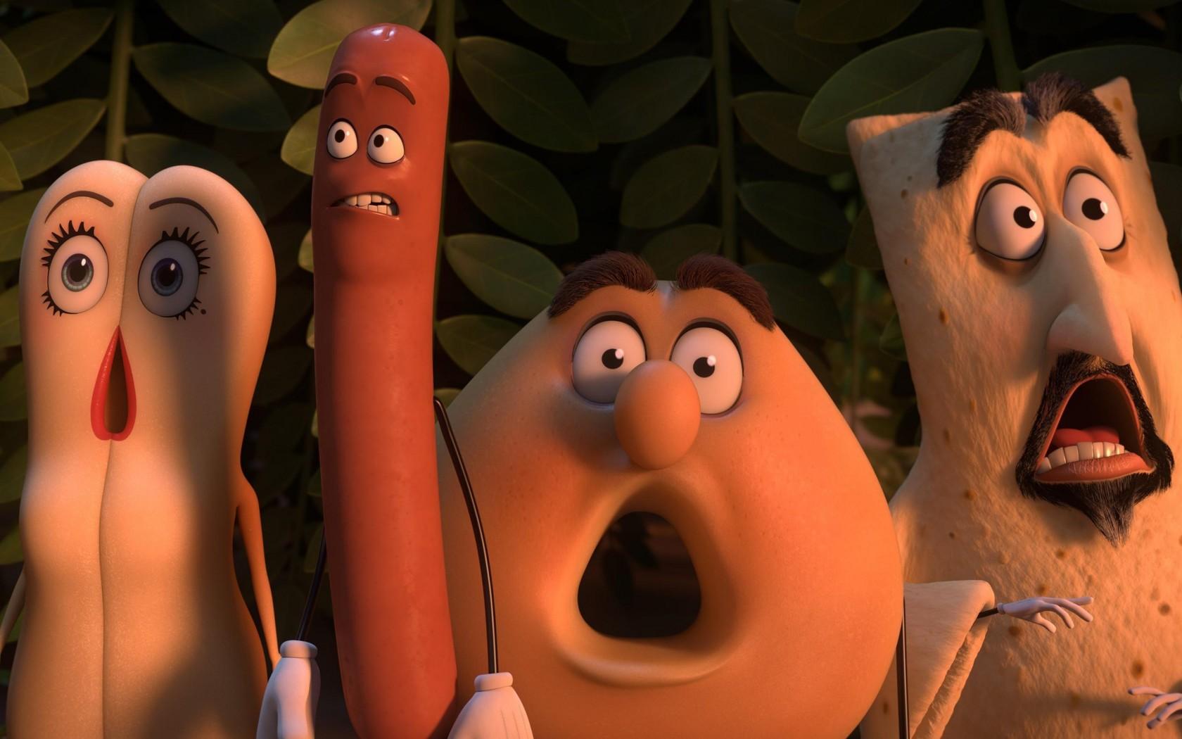 Wallpaper : roti, merah, gambar kartun, emosi, screenshot, partai