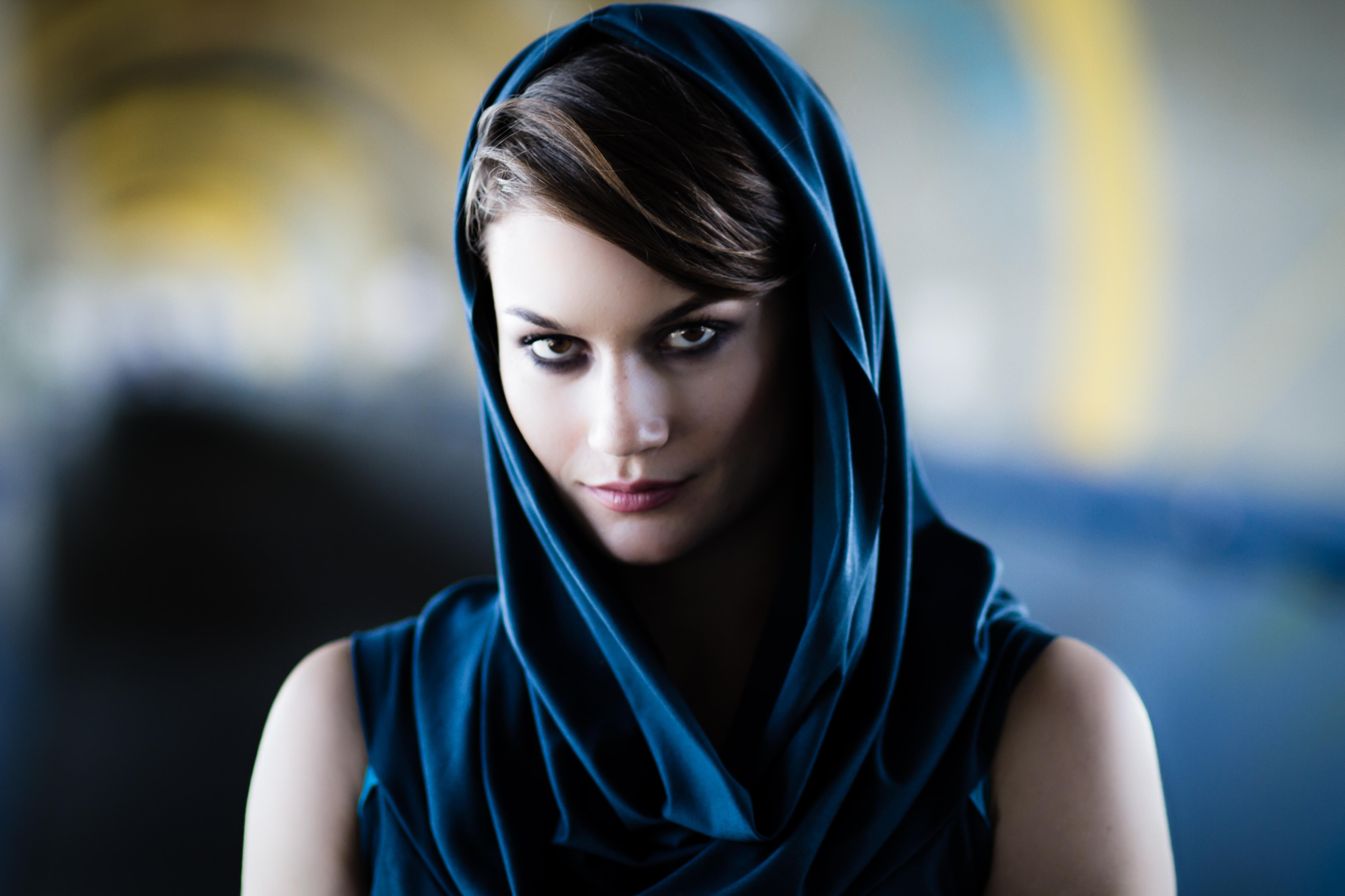 glamorous woman 4k hd desktop wallpaper for 4k ultra hd tv - HD1600×1066