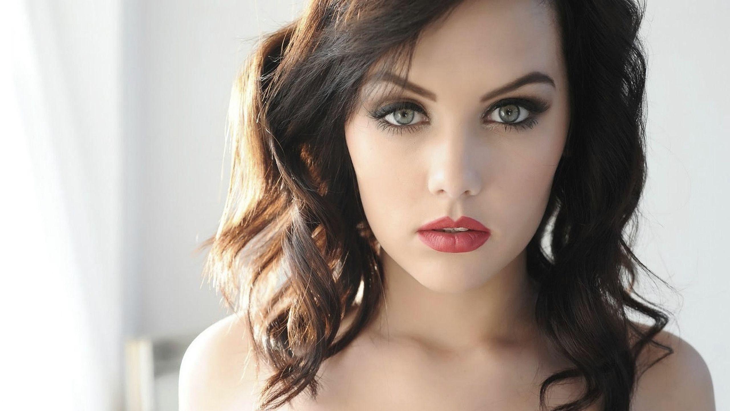 Beautiful Latina Layla Sin with cum dripping off pretty face № 942776 загрузить