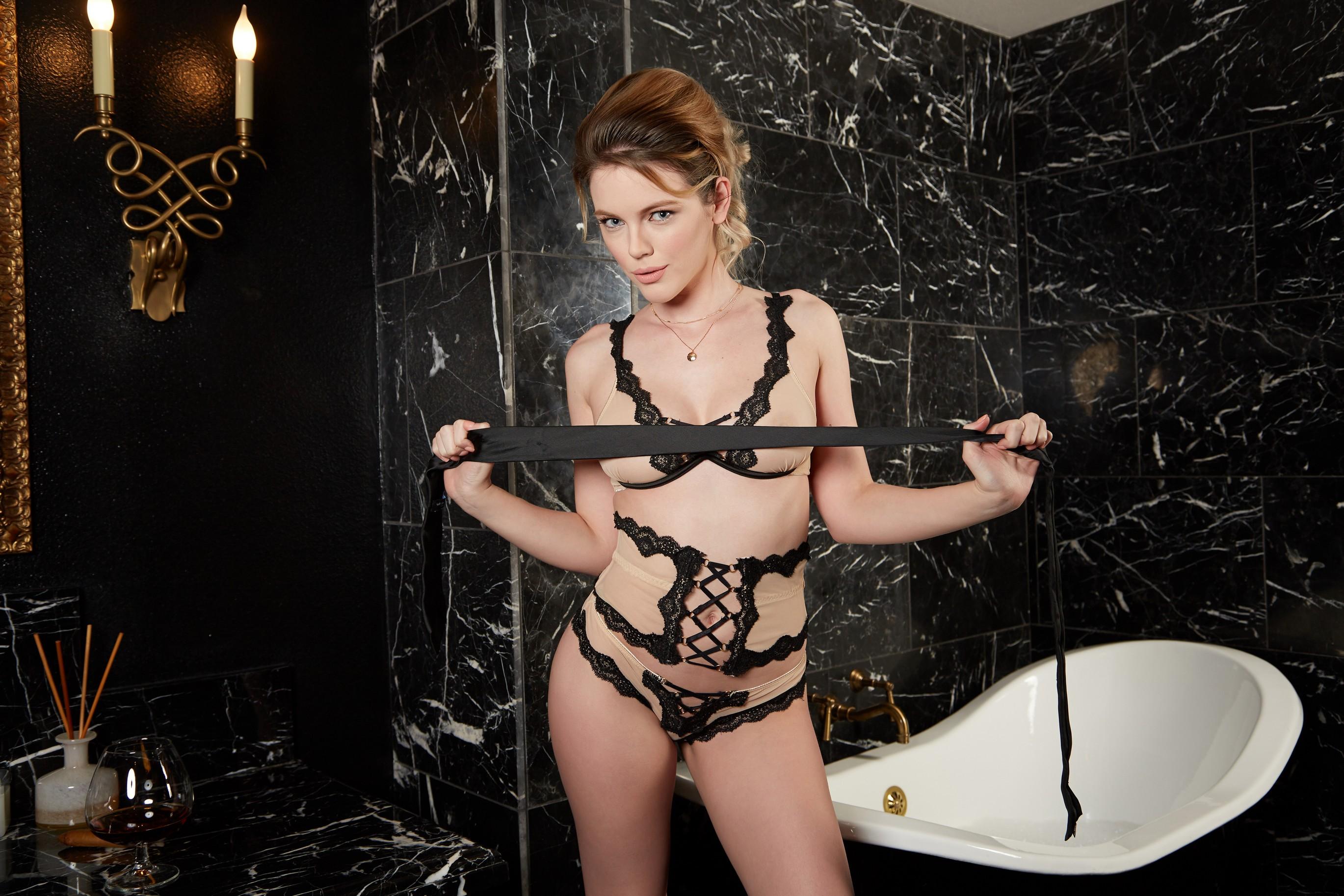 Black softcore underwear shower gallery hot