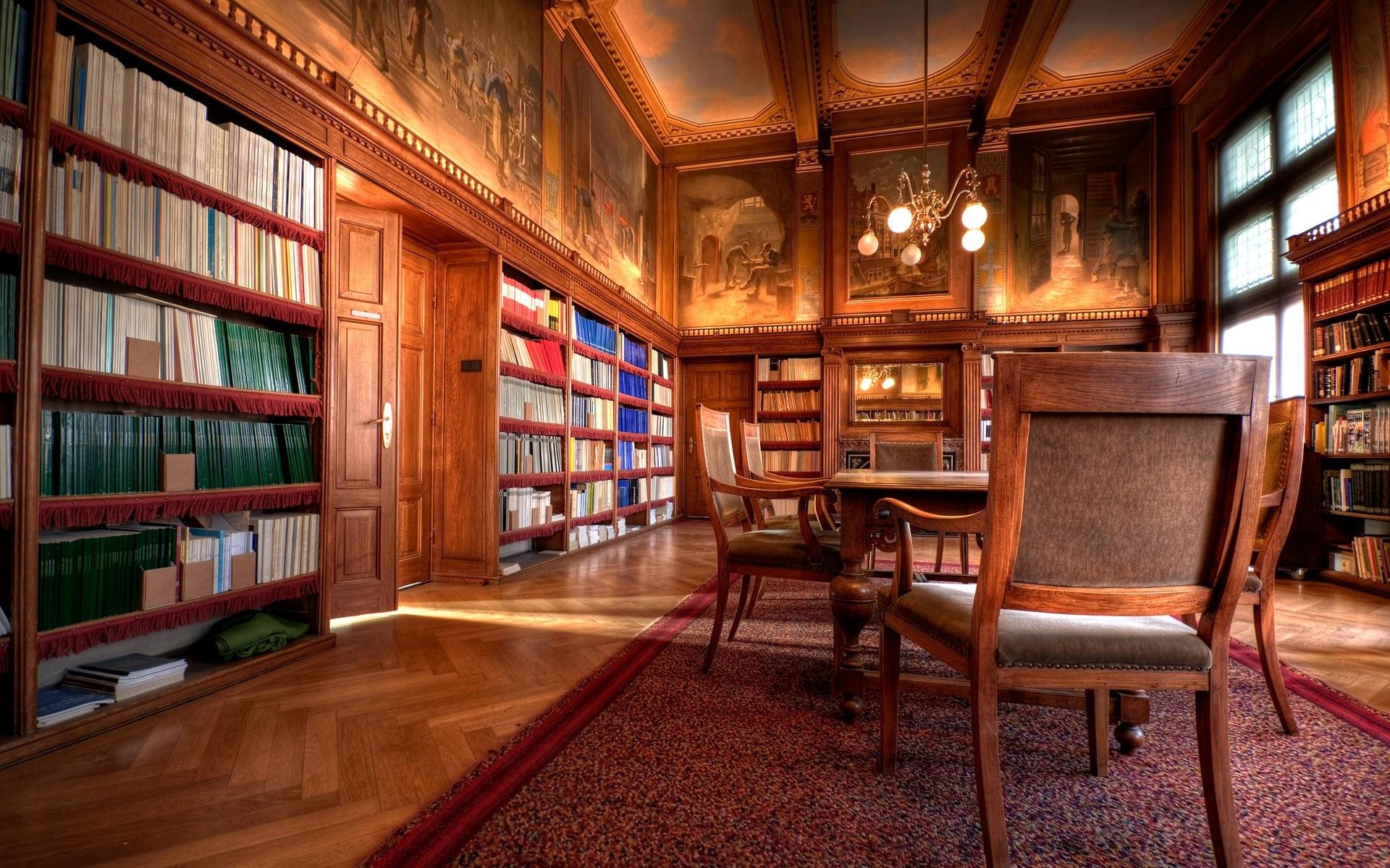 Migliori Libri Interior Design sfondi : costruzione, camera, libri, biblioteca, interior