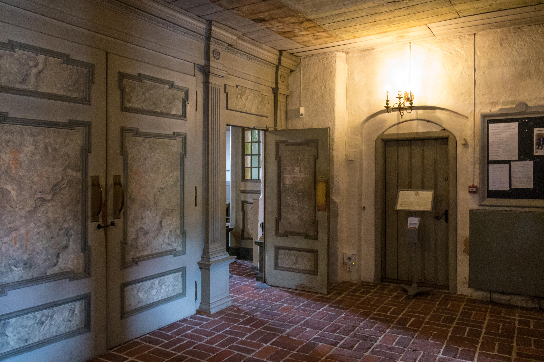 Innenarchitektur Halle hintergrundbilder gebäude zimmer holz haus kirche