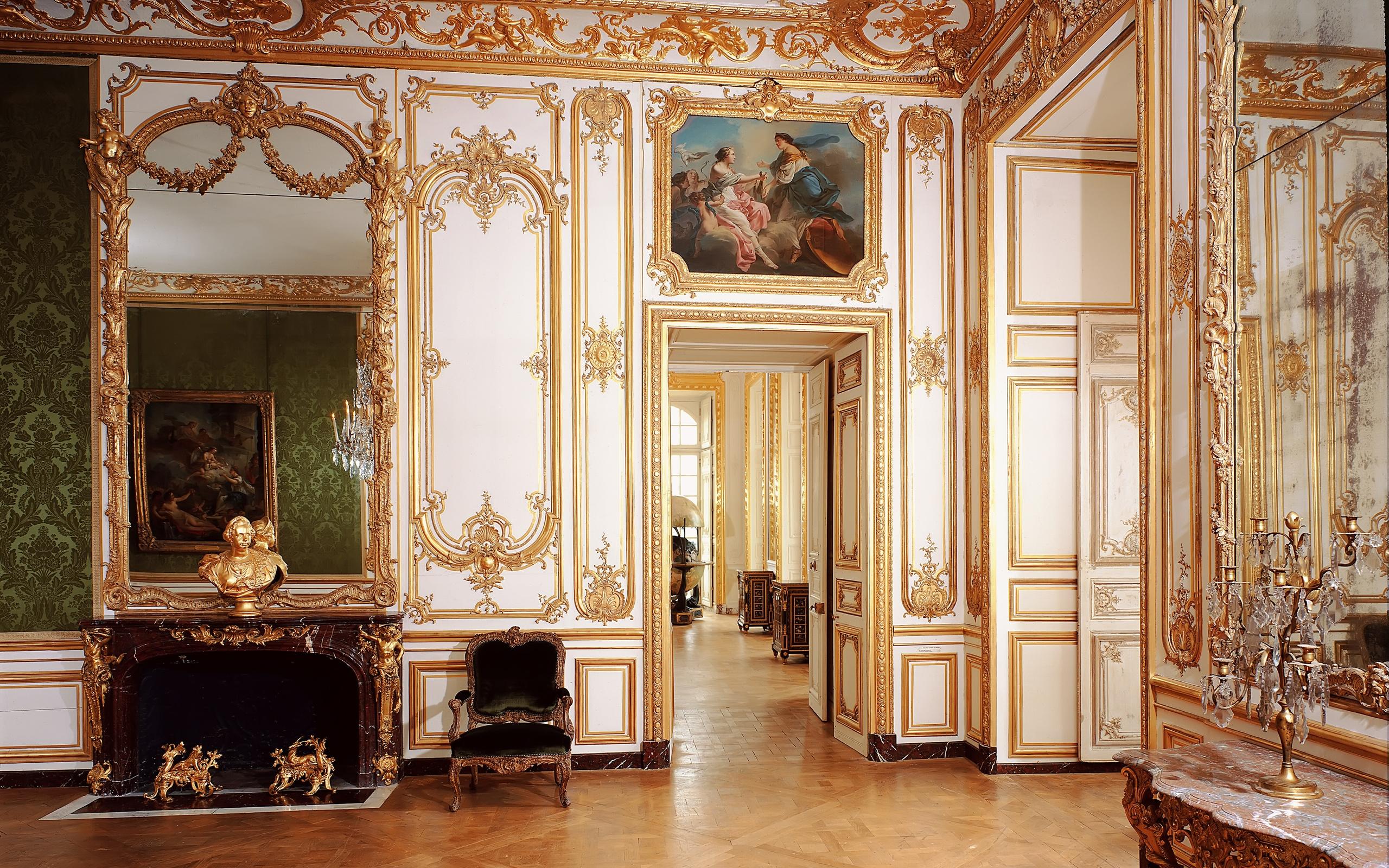 Wallpaper : building, wood, vintage, interior design, palace
