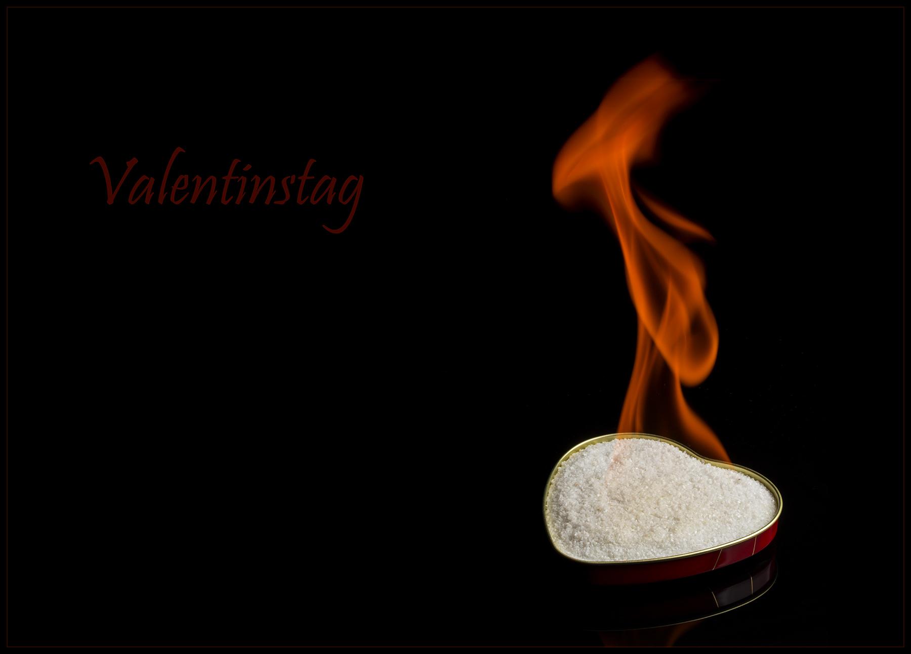 Hintergrundbilder : Verbrennung, Herz, Flamme, Feuer, heiß ...