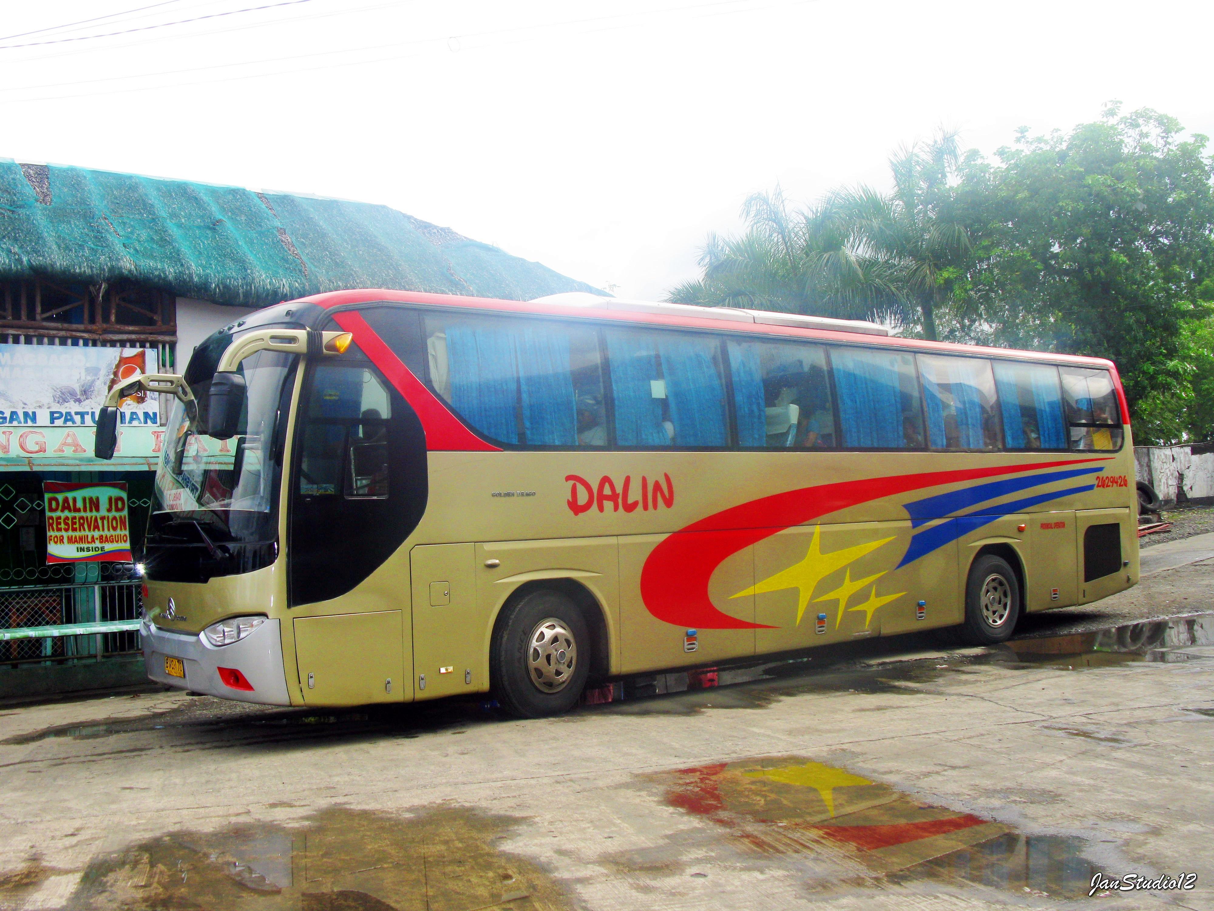 Fondos de pantalla : autobús, dorado, dragón, Ene, Pinoy, Dalin ...