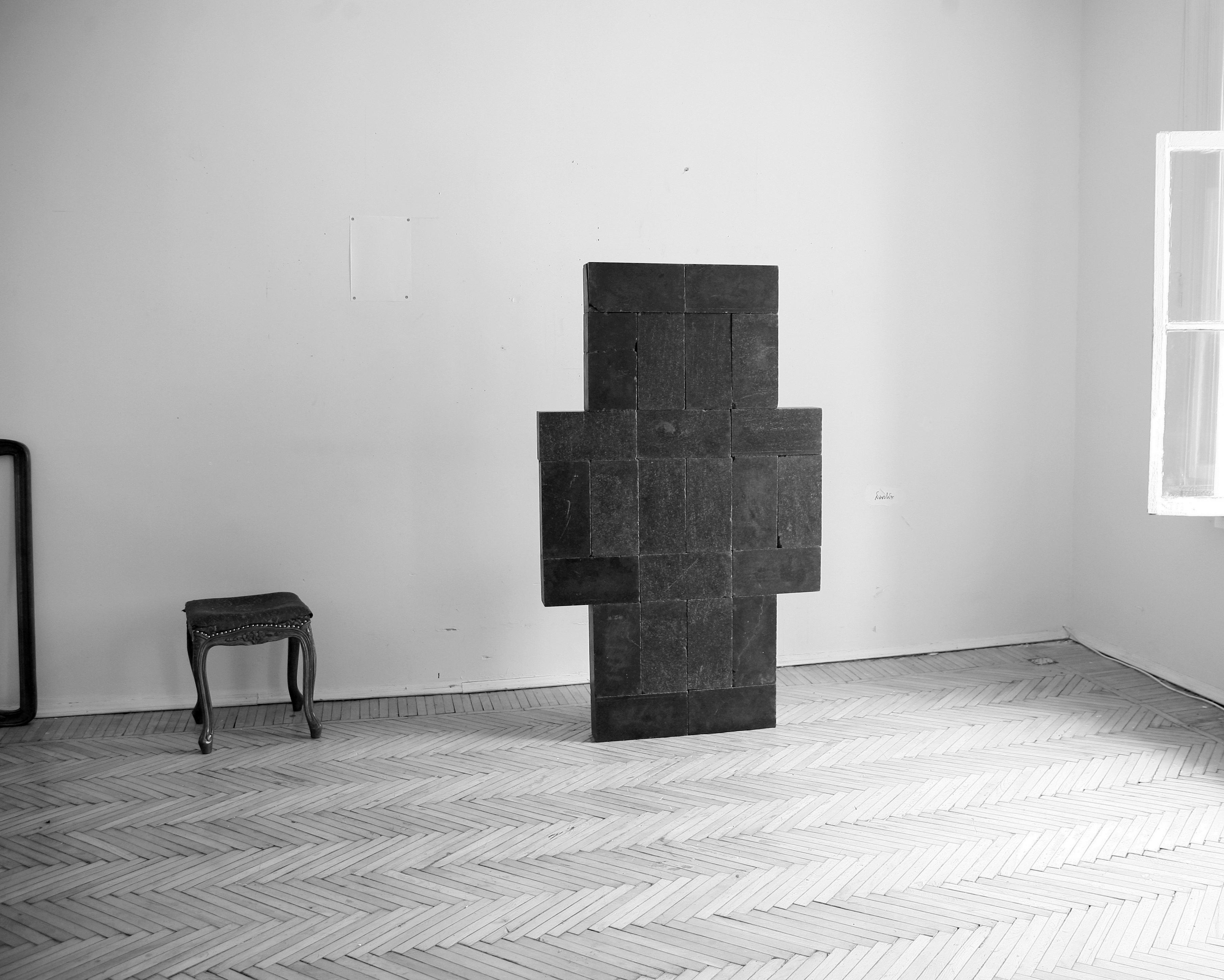 Fond d\'écran : Bw, sculpture, Sculptures, objet, objets, Nouveau ...