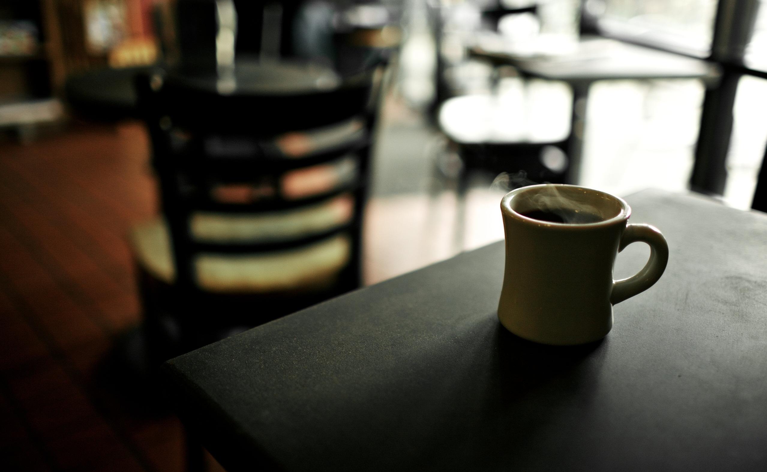 Download 760 Wallpaper Cafe Terbaik