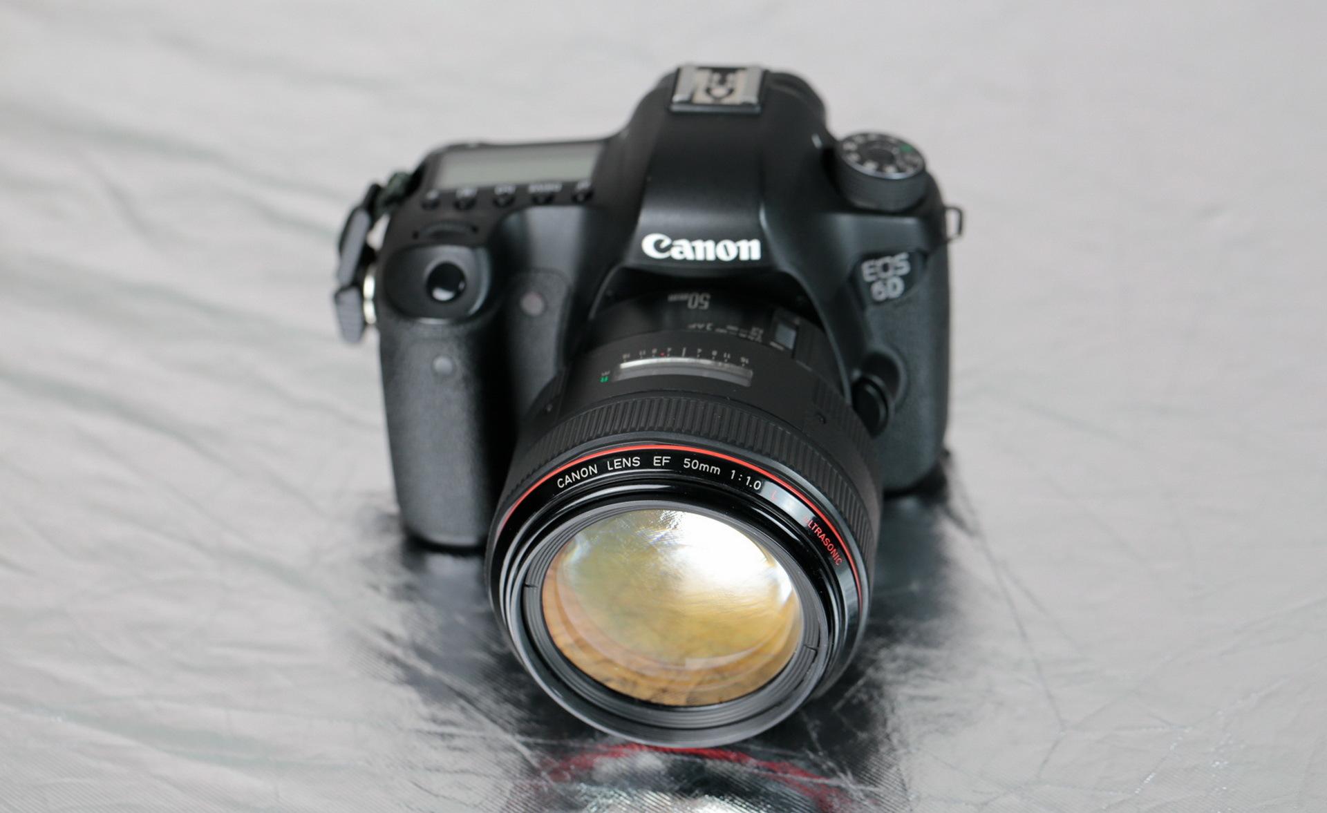 Canon lenses for concert photography Burj al arab Photo Free Download - Freepik