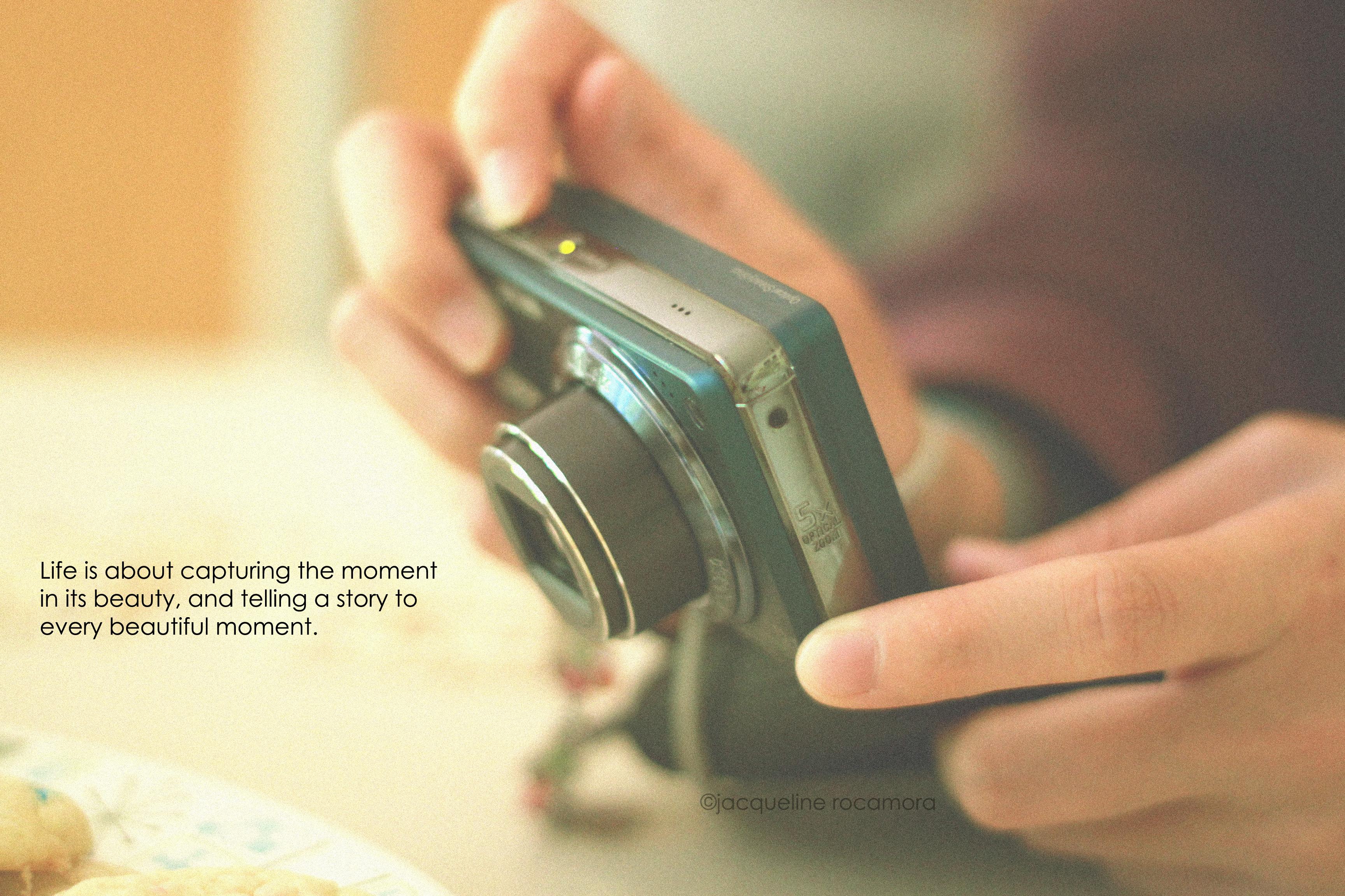 цитаты про талантливых фотографов энтеровирусный