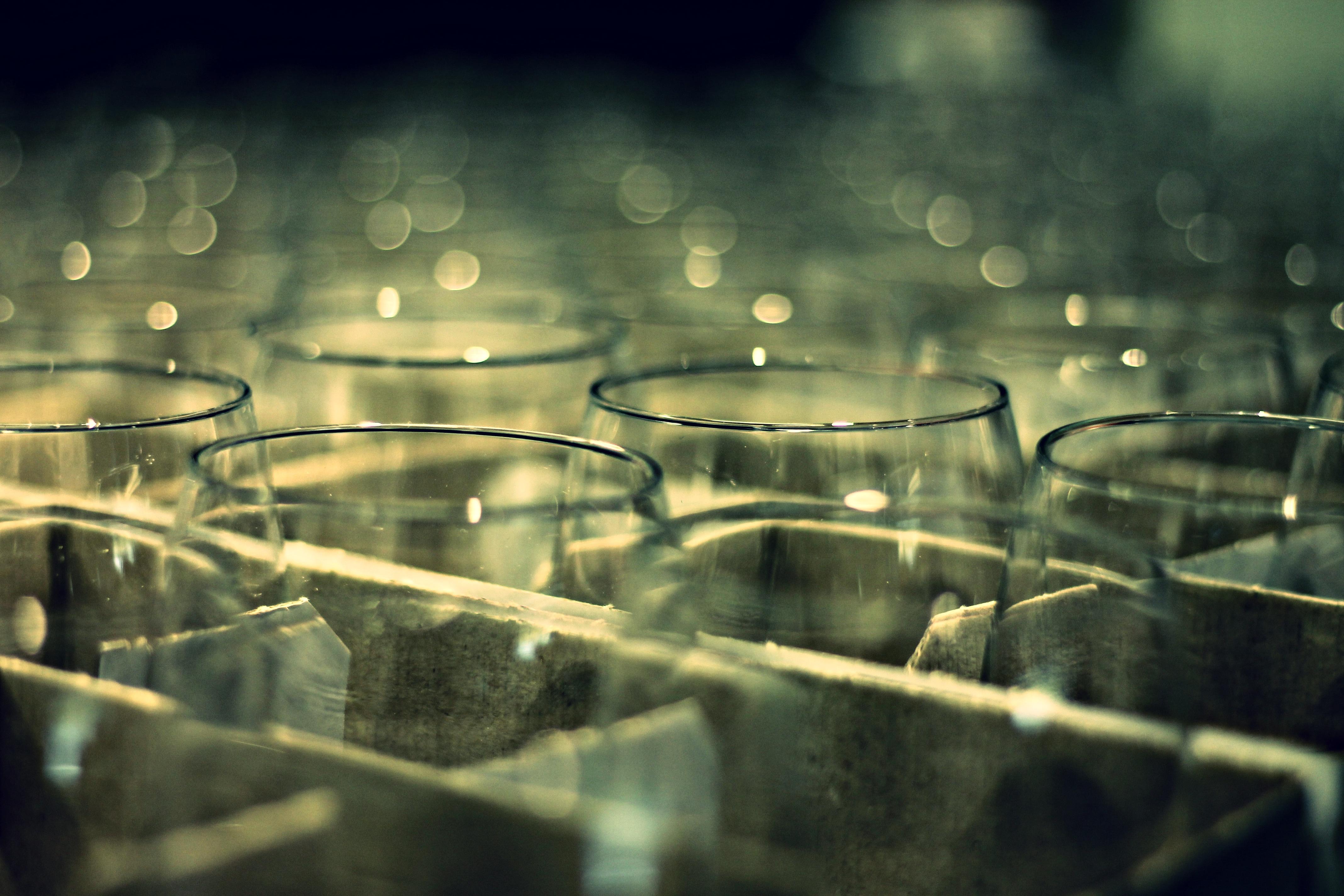 Camera Cinema Blur IKEA Glass Beautiful Canon Vintage Eos Travels Wine Bokeh Empty Filter Caught Canoneos