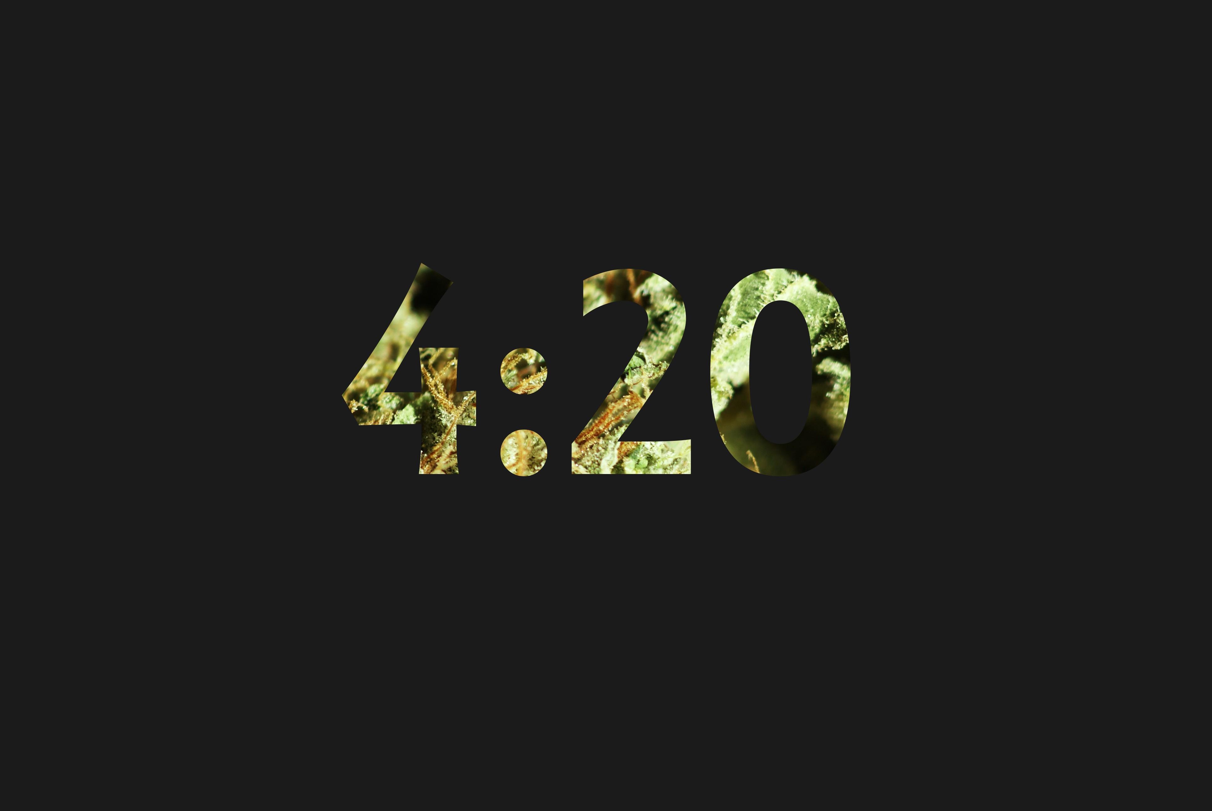 Wallpaper Cannabis Drugs Grey 3872x2592 Satanictrvp