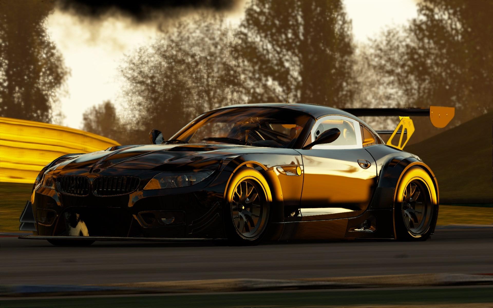 Sfondi bmw veicolo giochi per pc auto sportiva da for Giochi di macchine da corsa