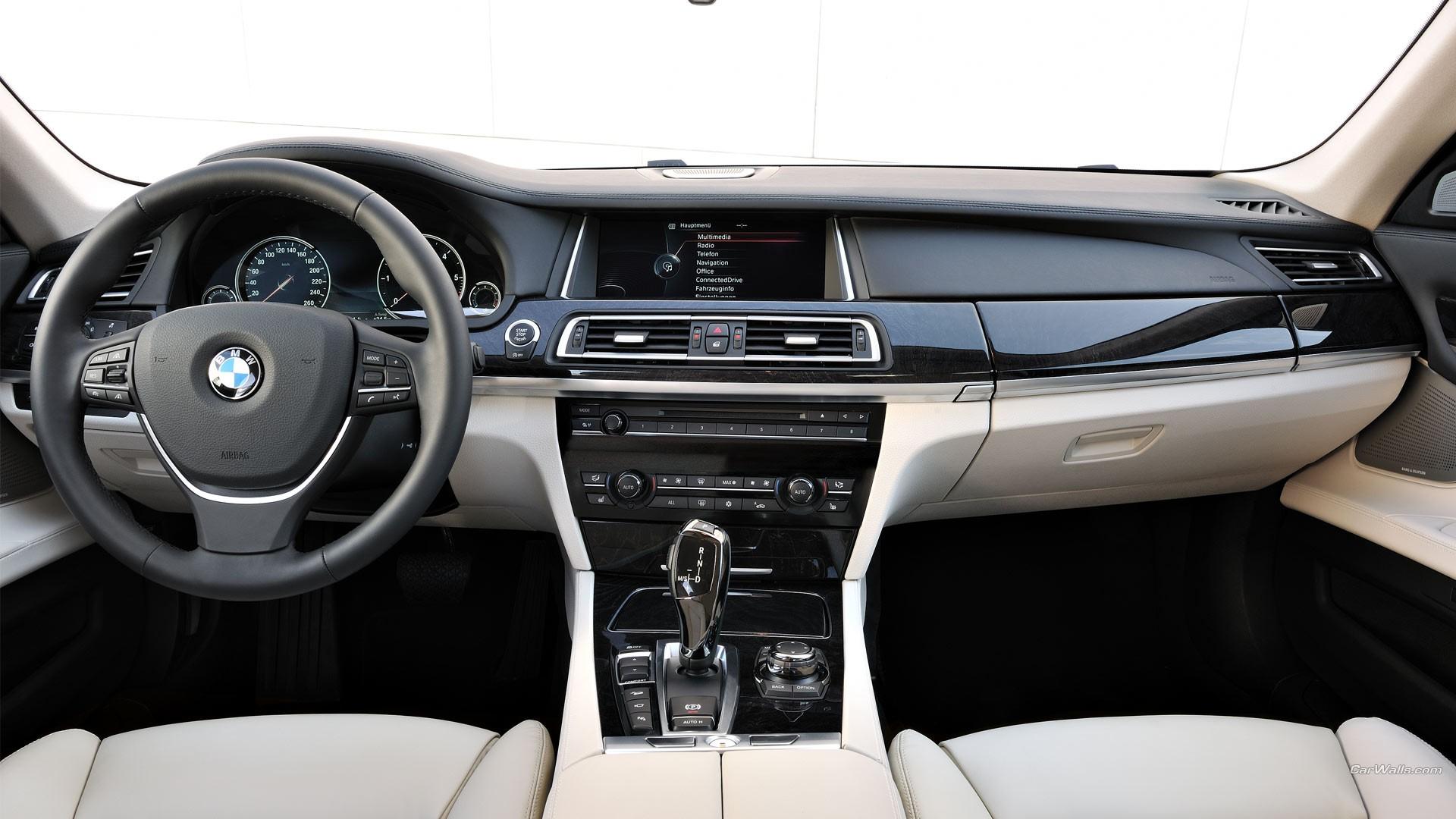 hintergrundbilder fahrzeug auto innenraum sportwagen. Black Bedroom Furniture Sets. Home Design Ideas
