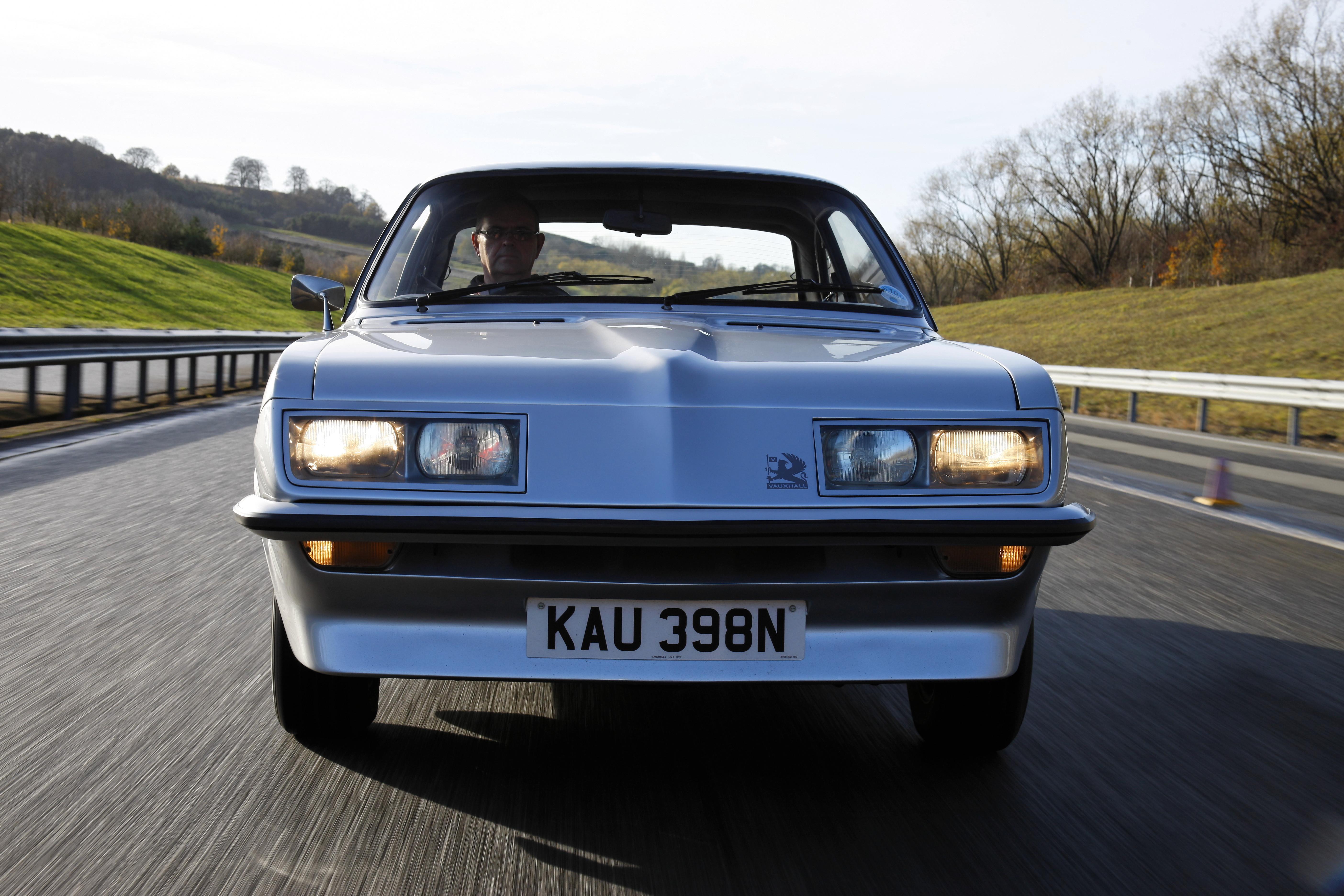 hintergrundbilder  bmw fahrzeug sportwagen klassisches