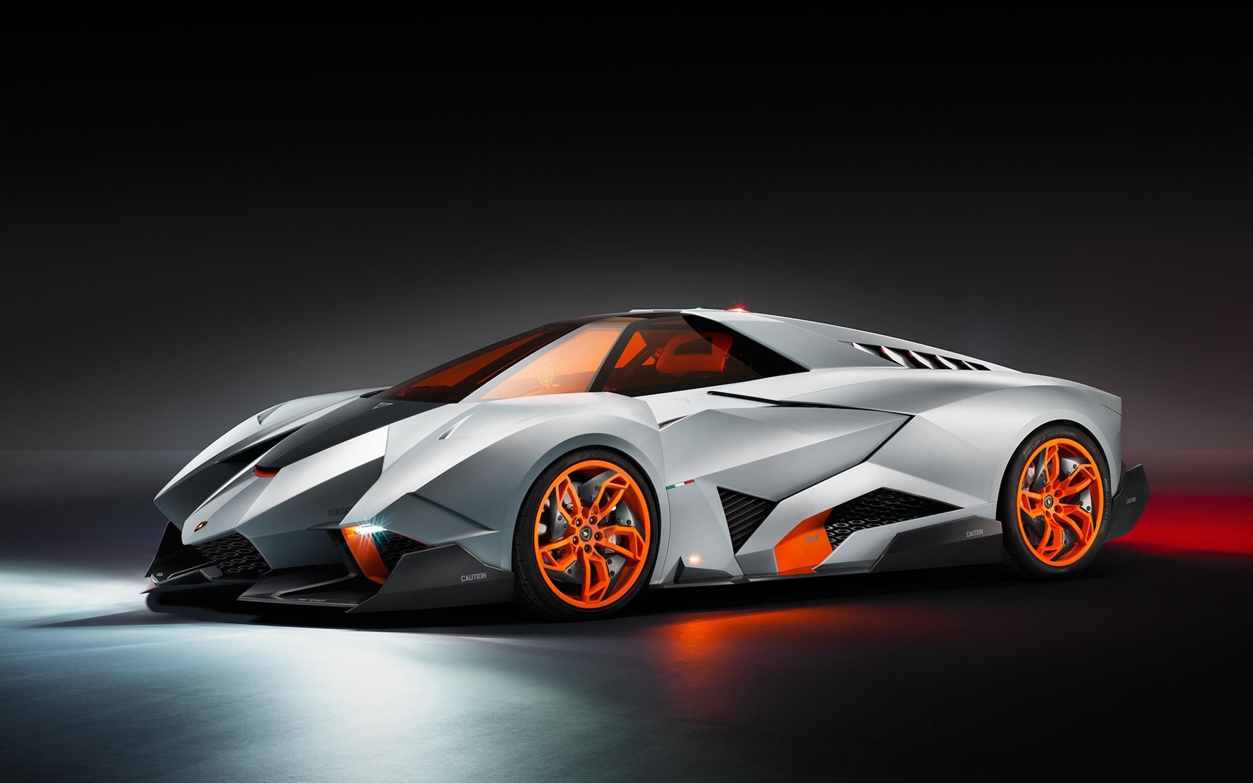 Wallpaper Car Lamborghini 2560x1600 Xavkas 1809753 Hd Wallpapers Wallhere