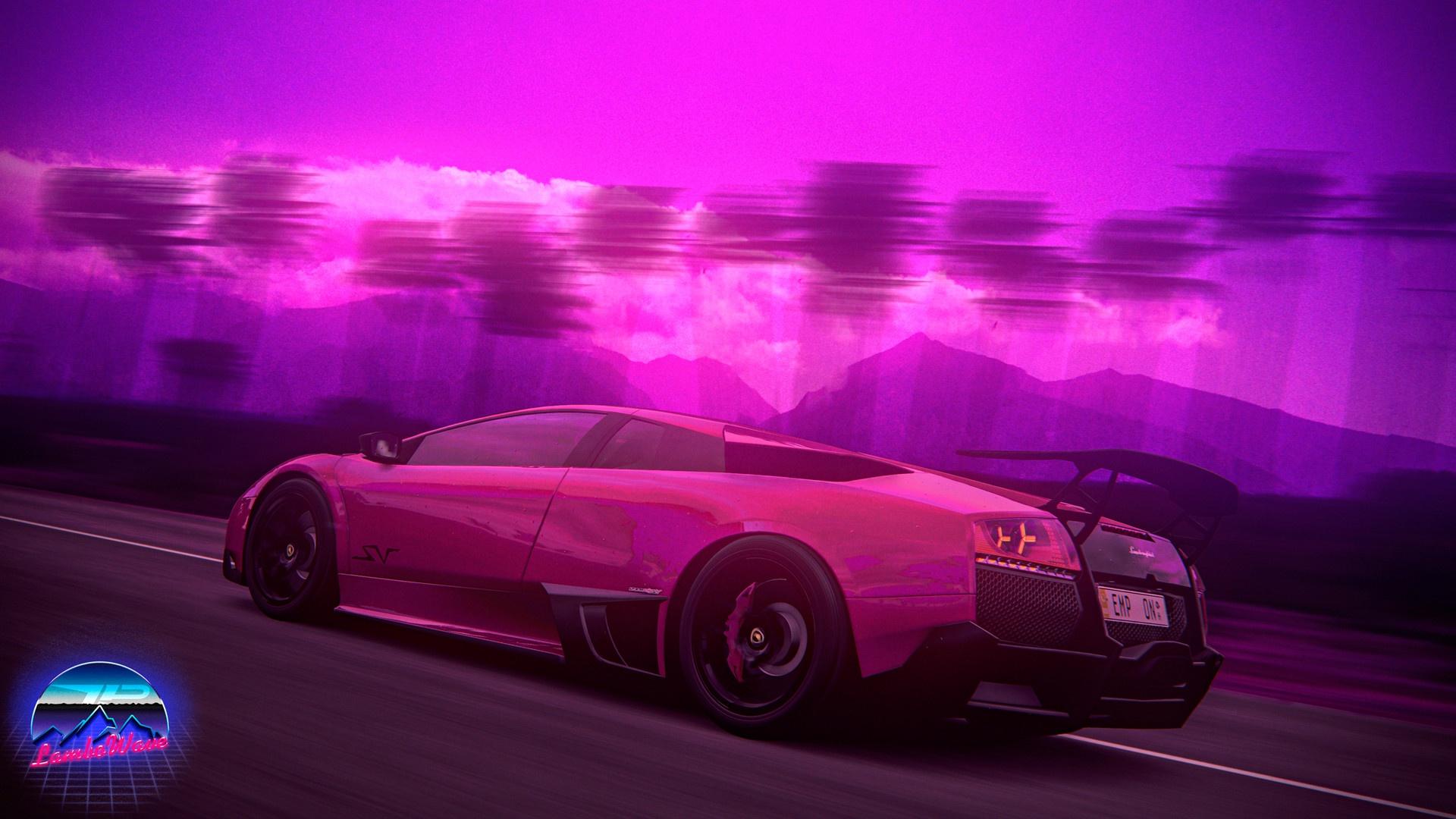 важнее красивые картинки с фиолетовым цветом дрифт да, вадим довольно