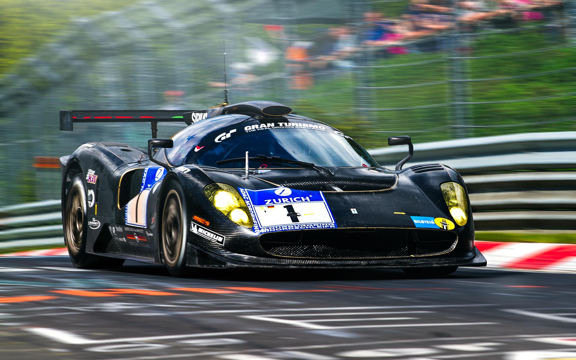 Смотреть картинки спорт машин