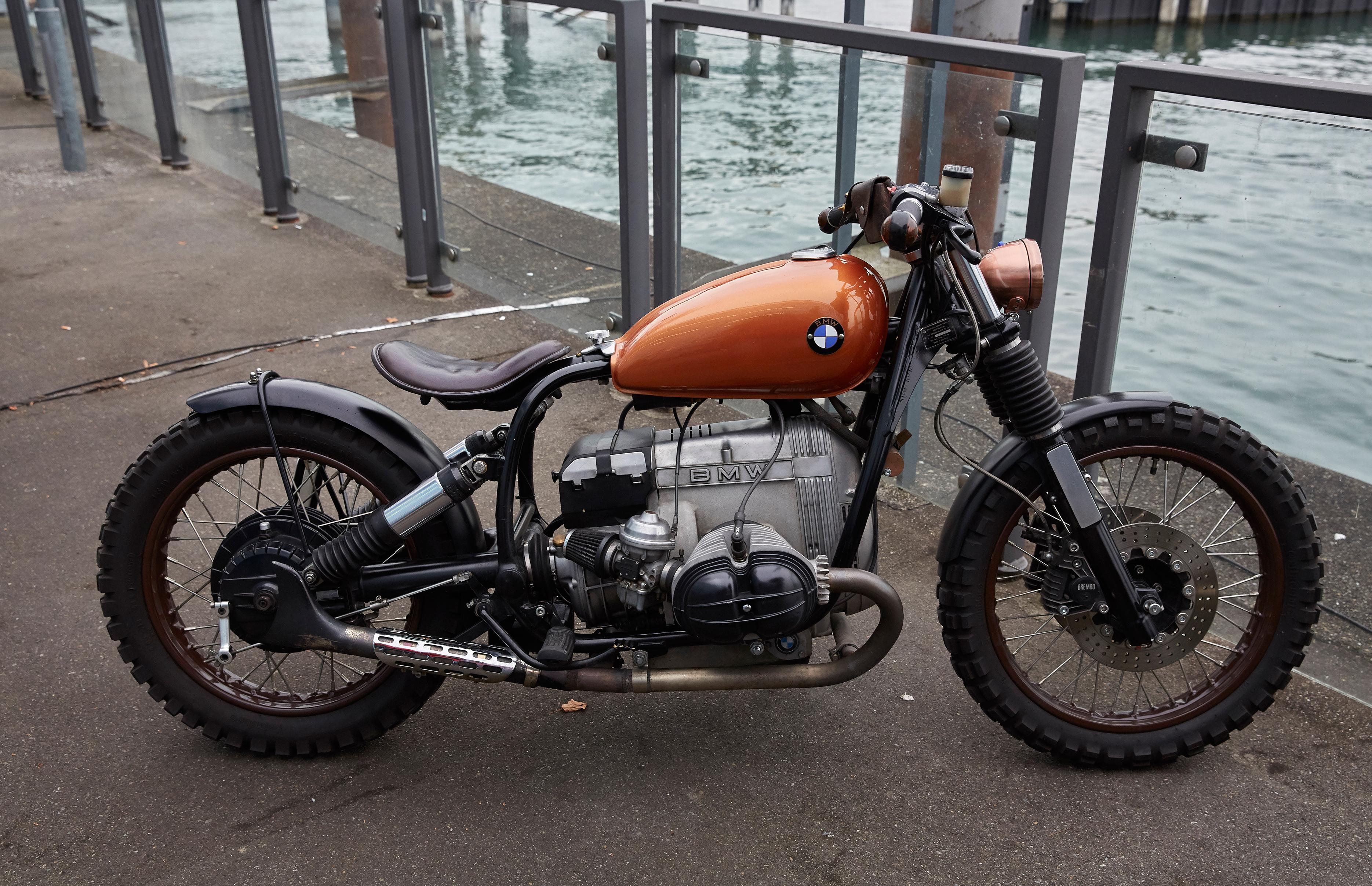 baggrunde cykel bmw motorcykel chopper biker krydser hjul teknik motorcykler jord. Black Bedroom Furniture Sets. Home Design Ideas