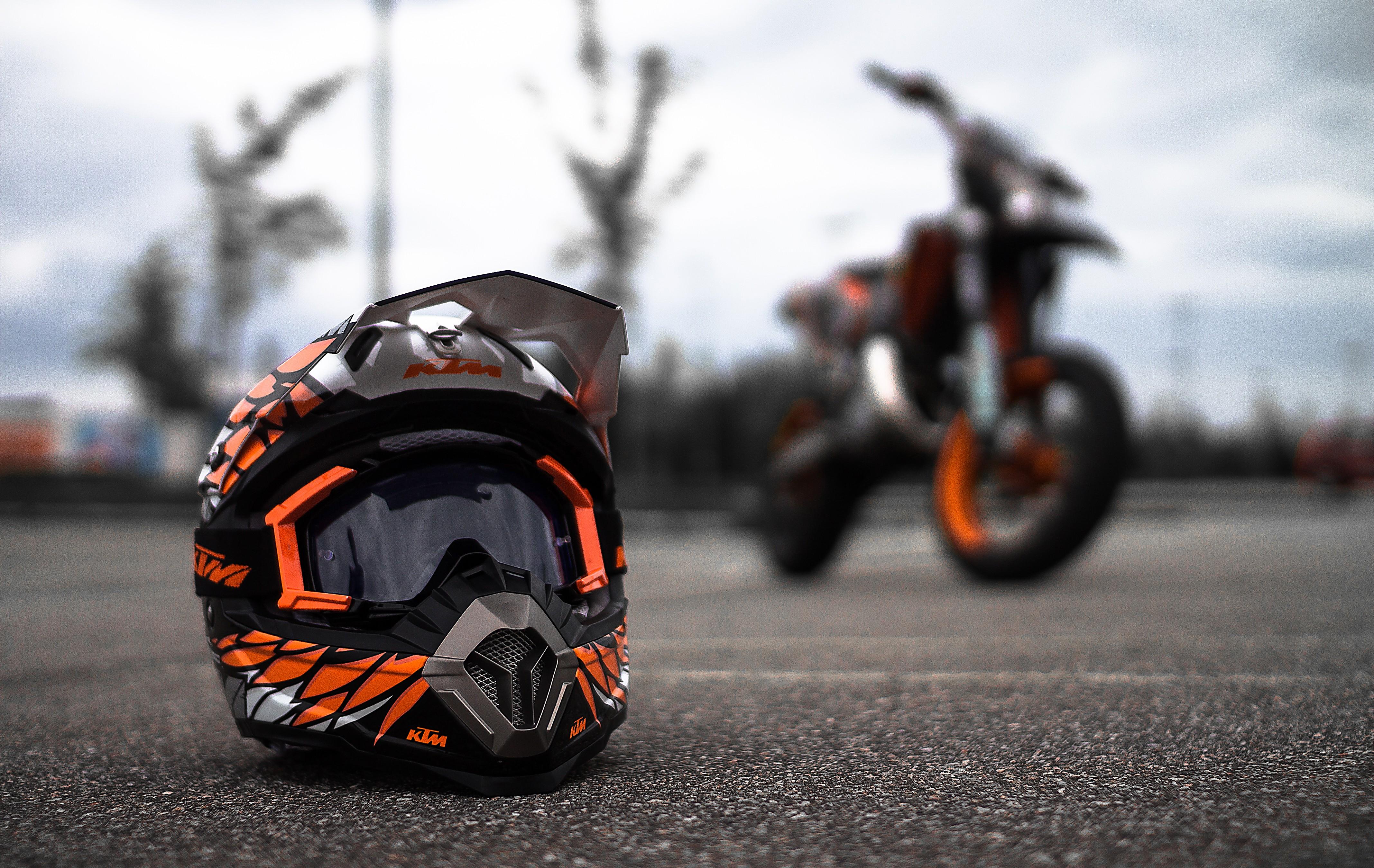 Fondos De Pantalla Coche Bicicleta Motocicleta Vehículo