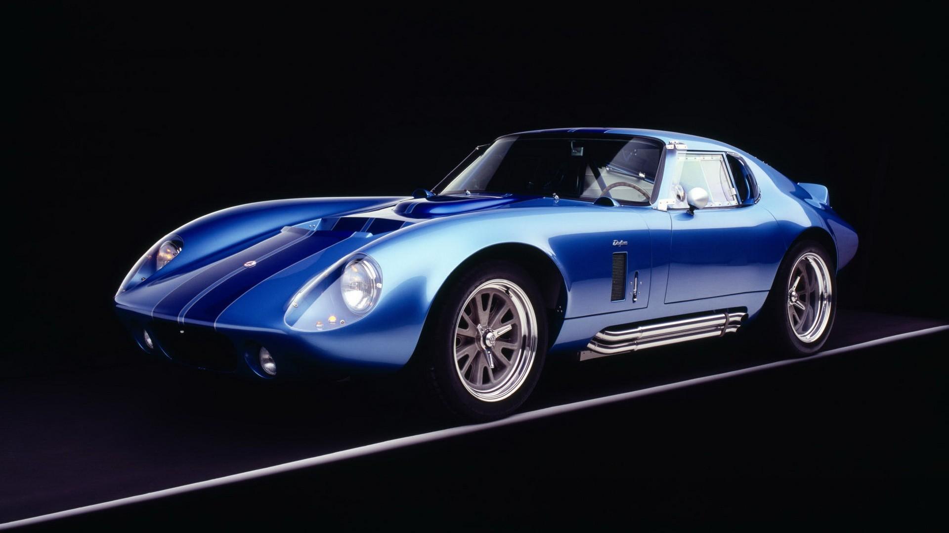 Fond d'écran : Voitures bleues, véhicule, voiture de sport ...