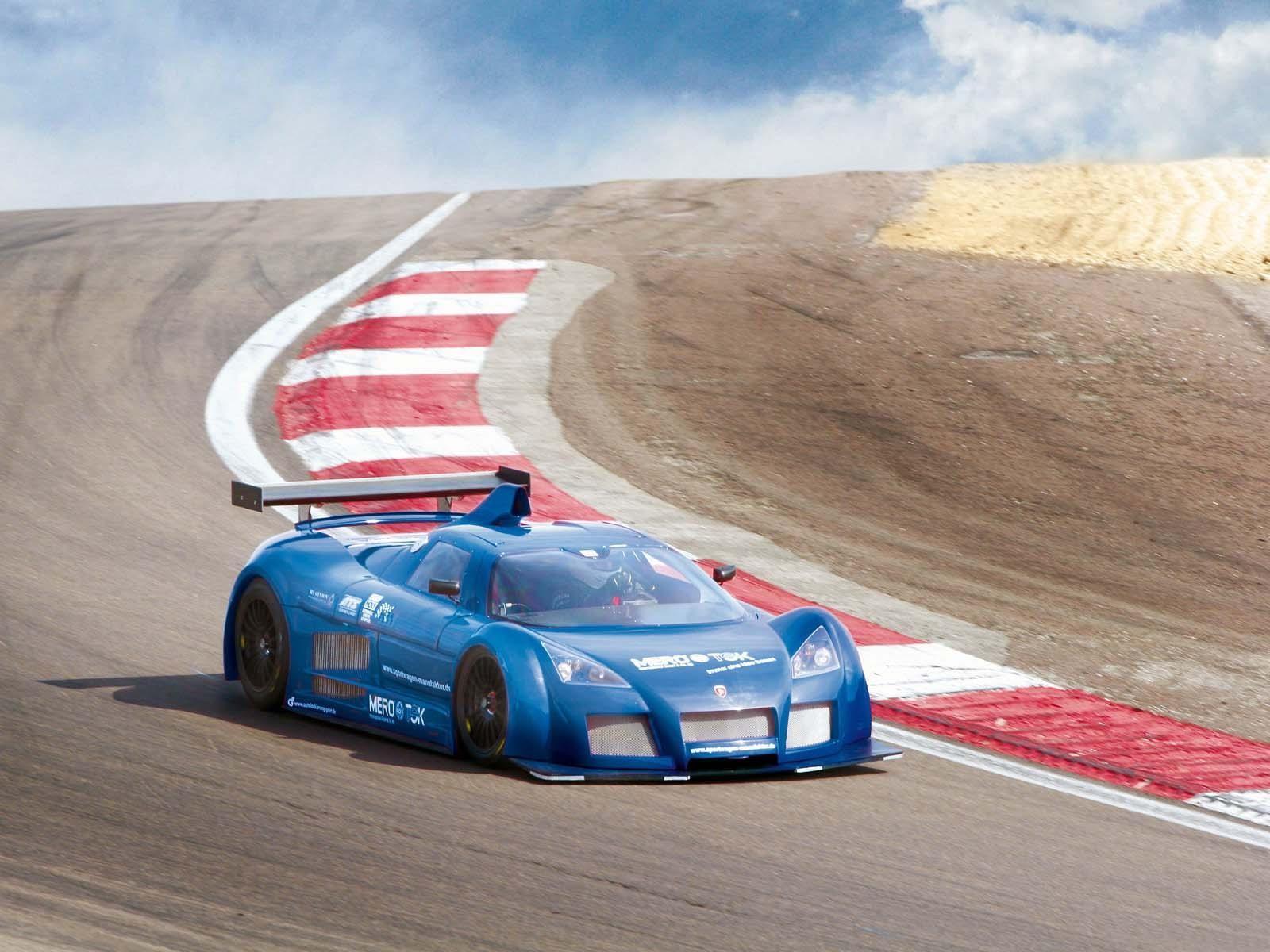apollo sports car - HD1200×900