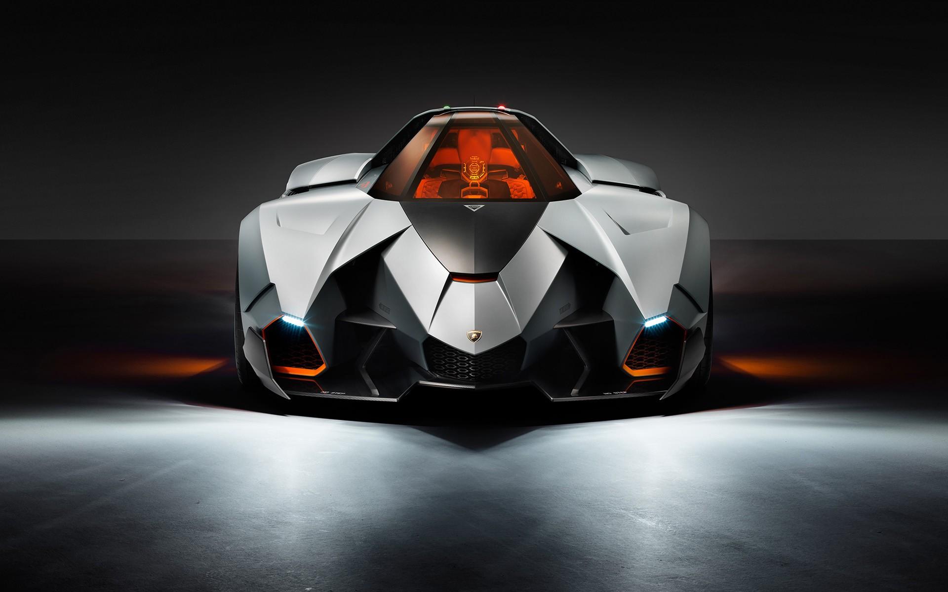 Hinh Nền Xe Hơi Xe Khai Niệm Xe Thể Thao Lamborghini Egoista
