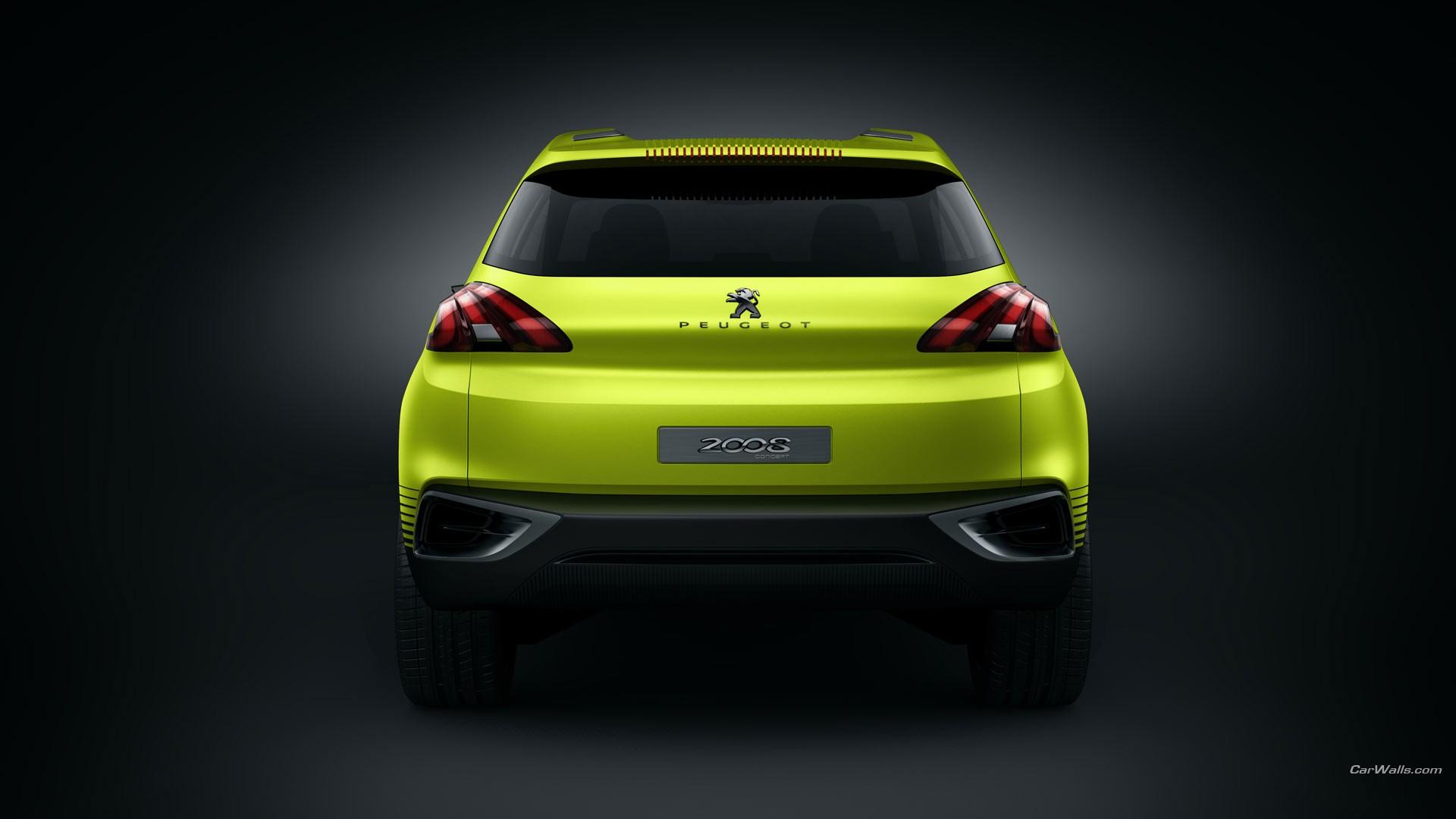 Wallpaper : concept cars, sports car, Volkswagen Scirocco, Honda CR ...