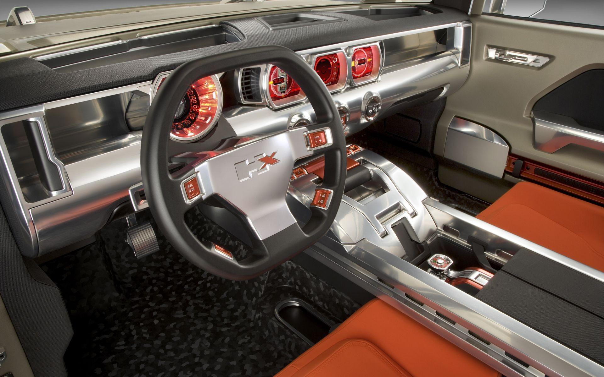 Fond d\'écran : voiture, intérieur, véhicule, Voiture performante ...