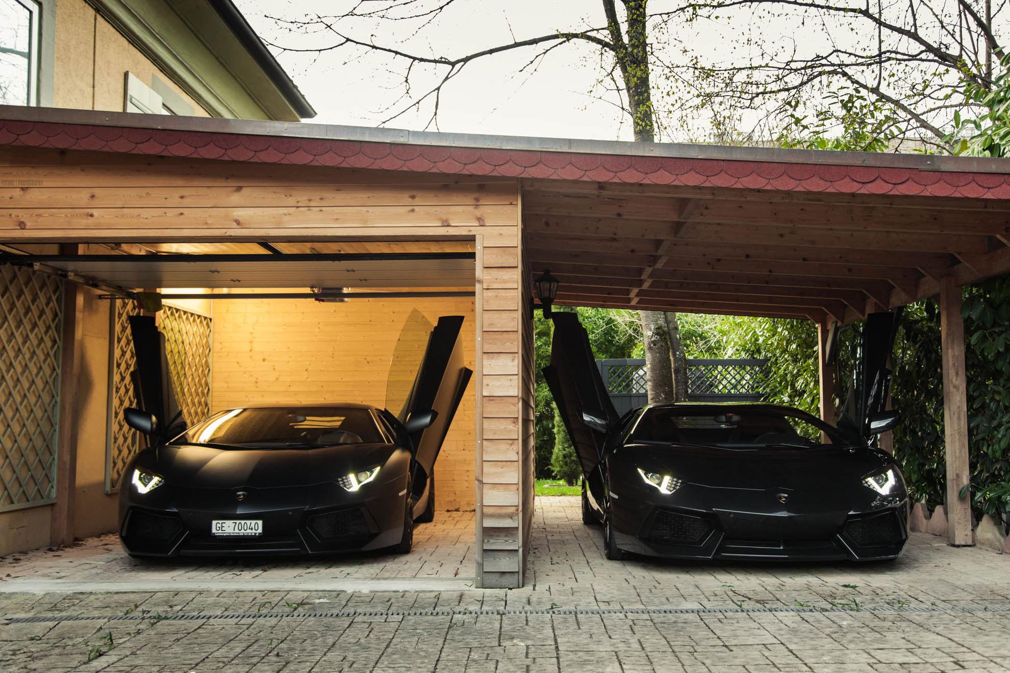 Wallpaper  land vehicle, motor vehicle, Garage, automotive