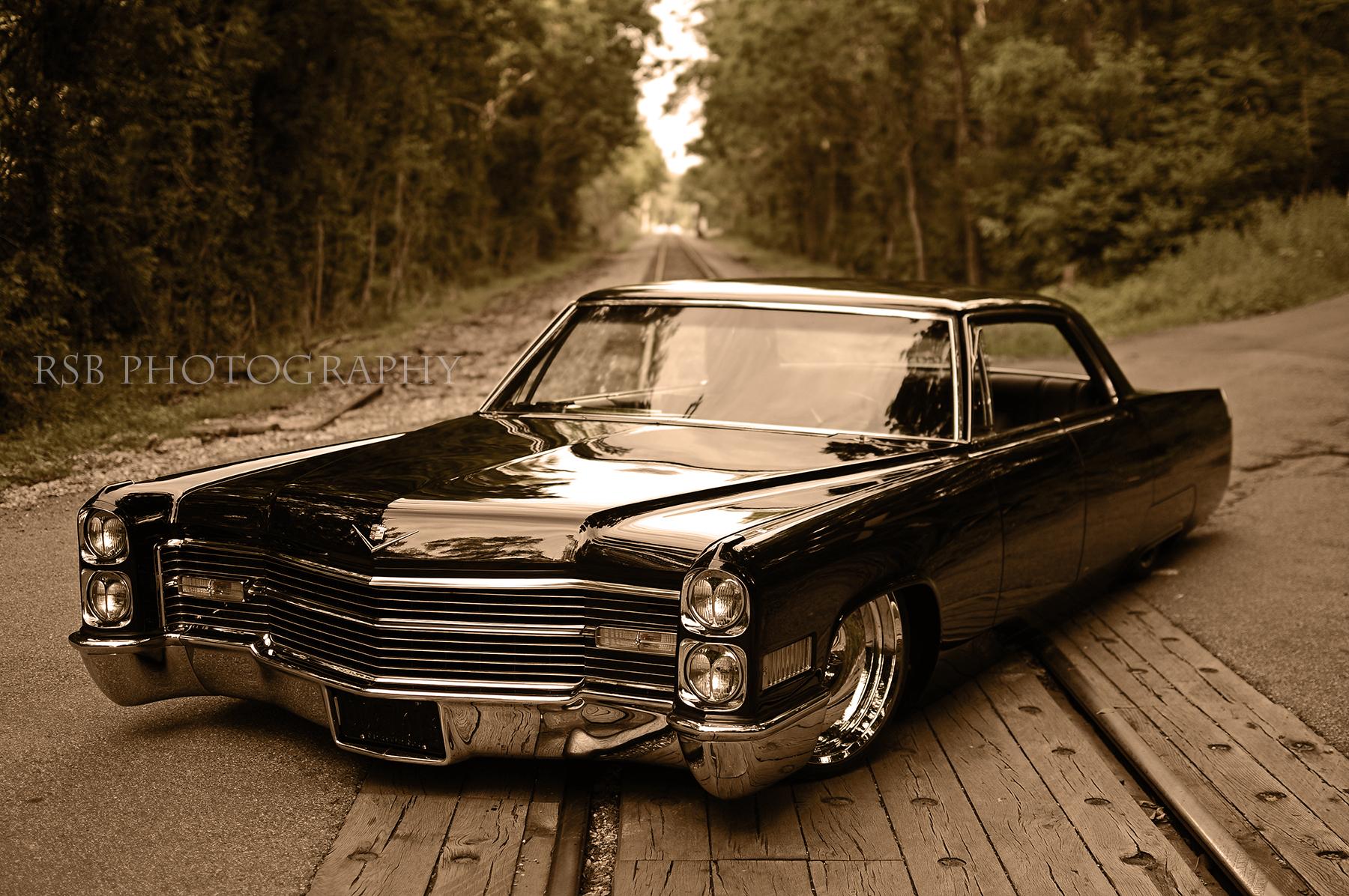 Wallpaper : motor vehicle, full size car, automotive design ...