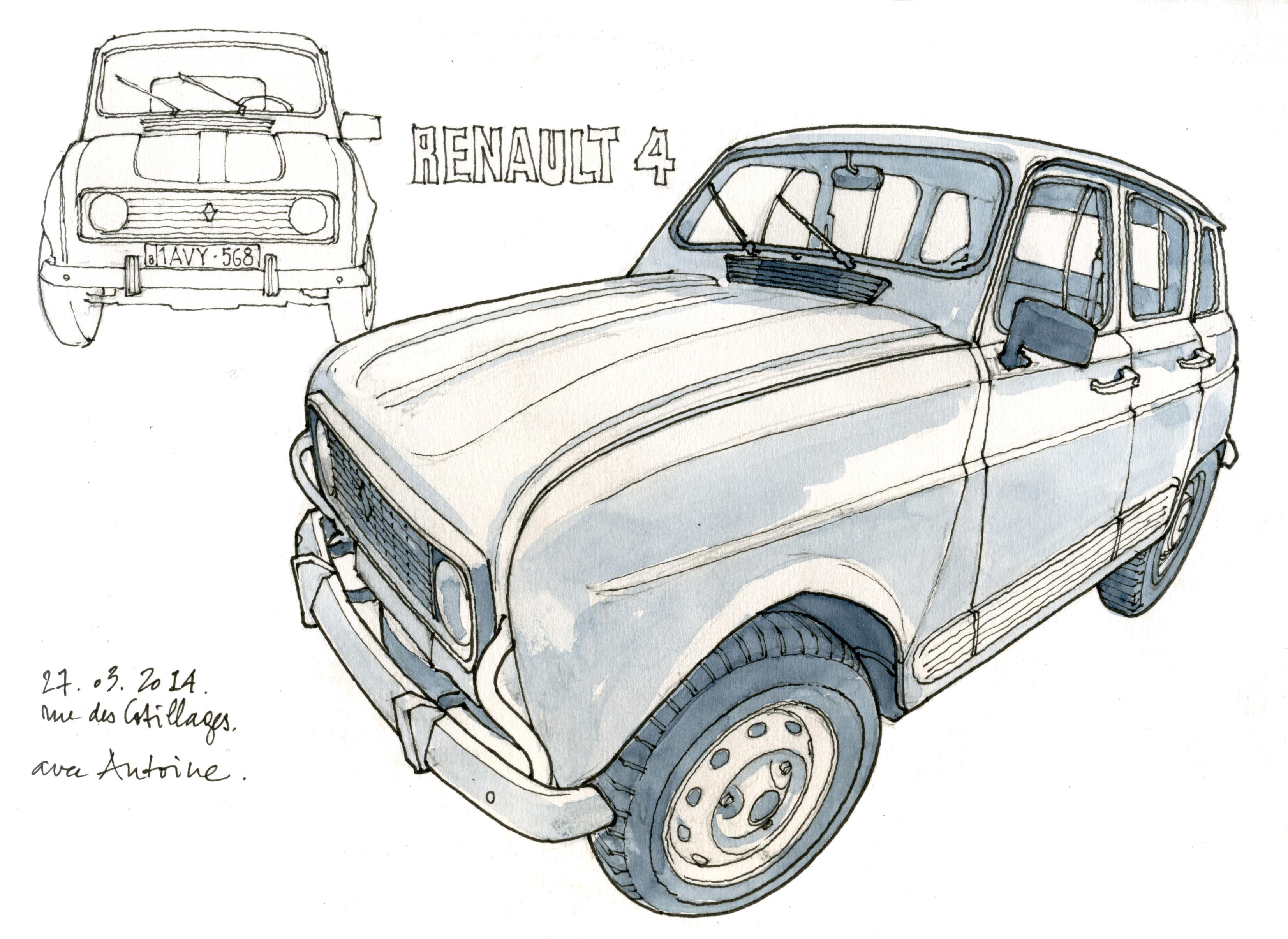 Fond D Ecran Vehicule A Moteur Design Automobile Noir Et Blanc