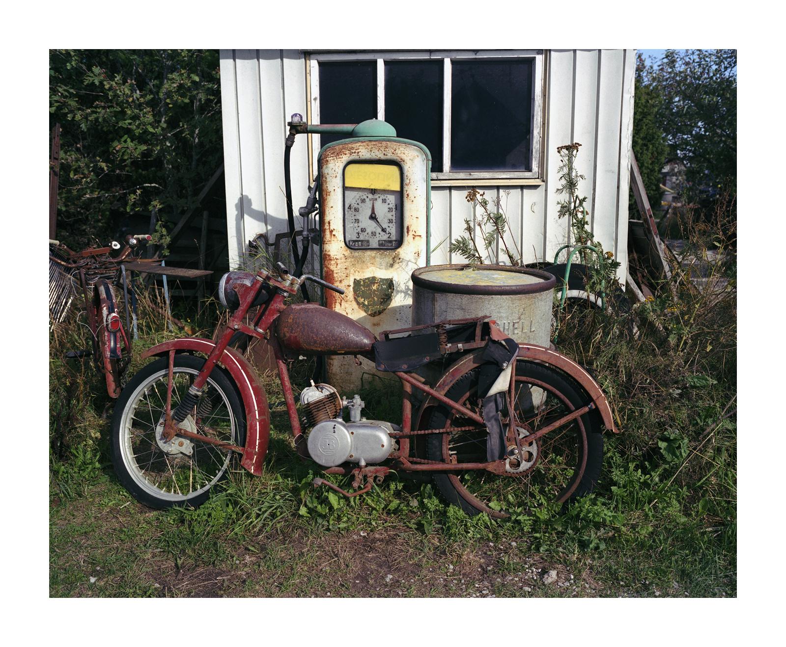 Entfernungsmesser Für Auto : Hintergrundbilder auto motorrad fahrzeug schweden oldtimer