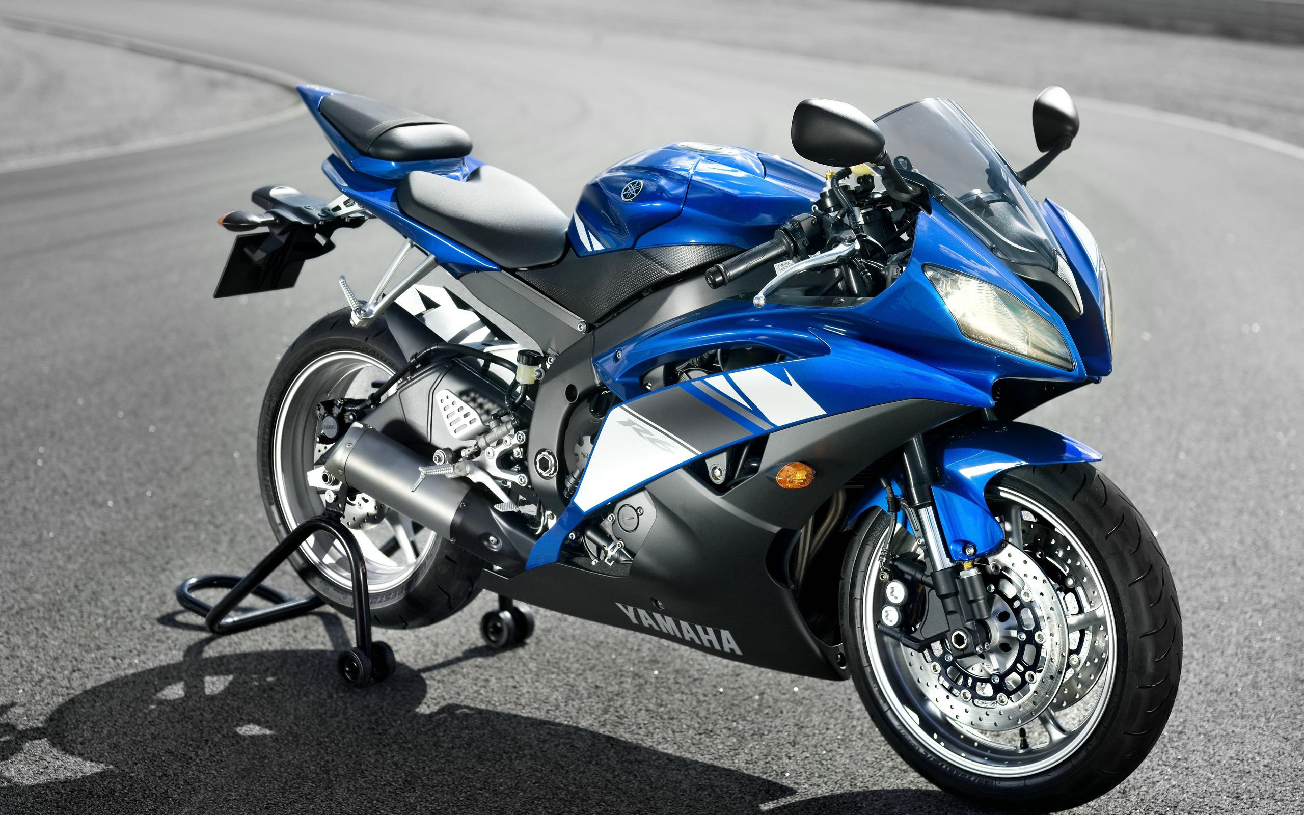 Wallpaper : car, motorcycle, Yamaha YZF R6, Suzuki, wheel ...