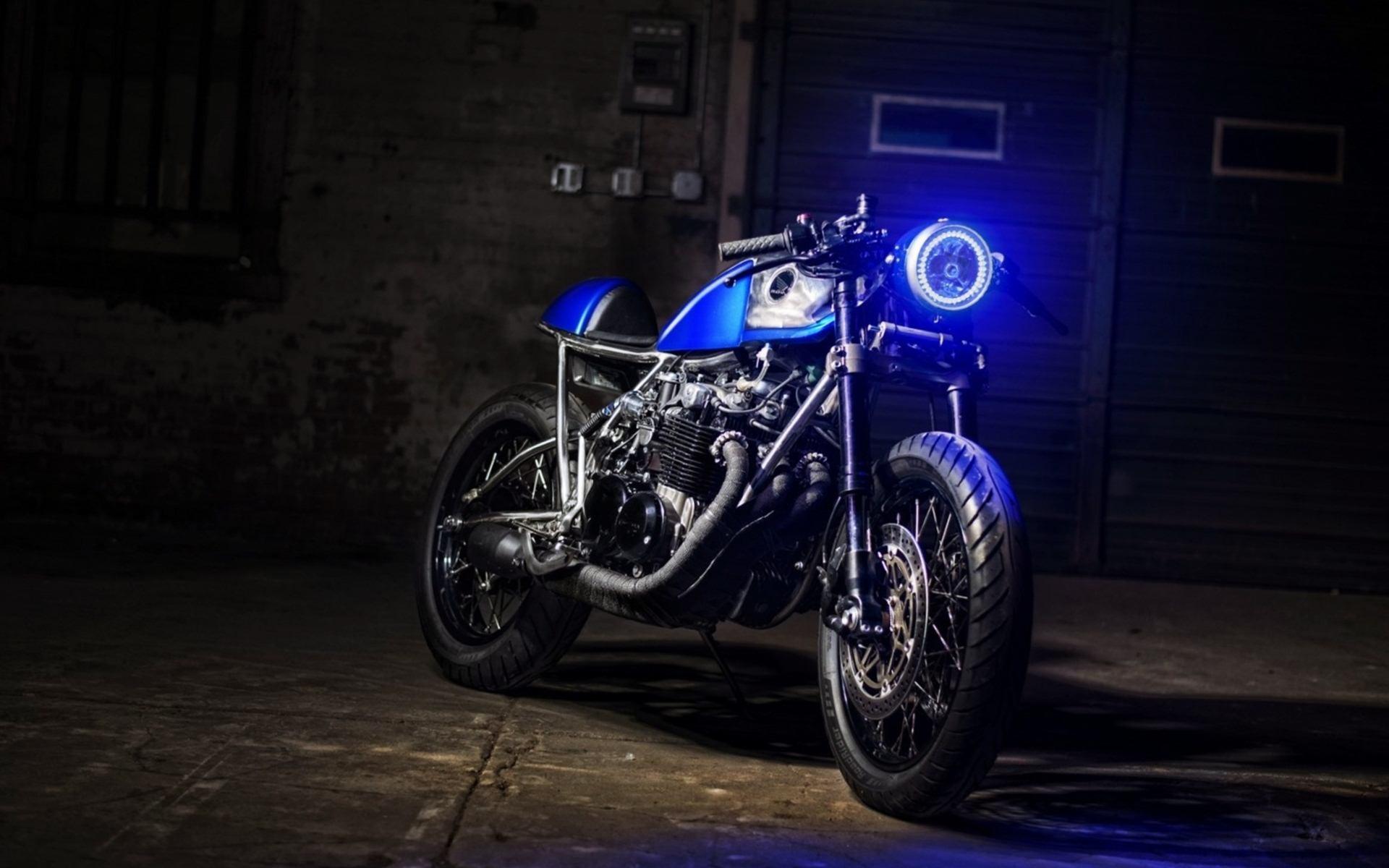 Wallpaper Car Motorcycle Photography Blue Heavy Bike