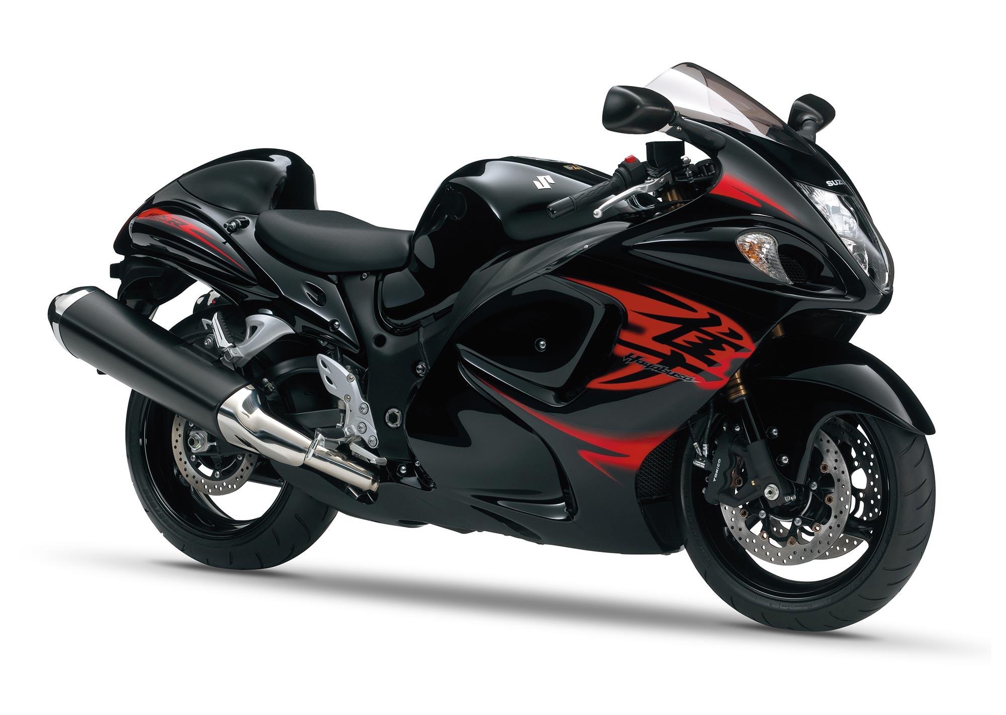 самые лучшие Китайские Мотоциклы по рангу #1