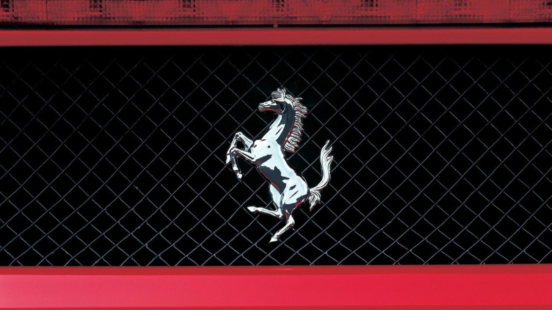 Top Wallpaper Logo Ferrari - car-red-horse-logo-Ferrari-stage-screenshot-performing-arts-234643  Collection_725783.jpg