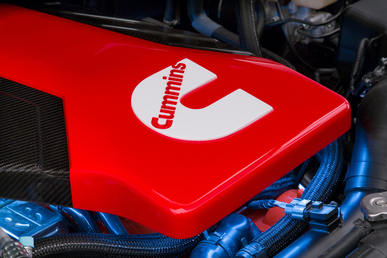 デスクトップ壁紙 赤 オートバイ 日産 スポーツカー エンジン Netcarshow ネットカー 車の画像 車の写真 16年 ホイール Cumminsを搭載したfrontier Diesel Runner スーパーカー 陸上車両 自動車デザイン 自動車外装 自動車メーカー バンパー オート