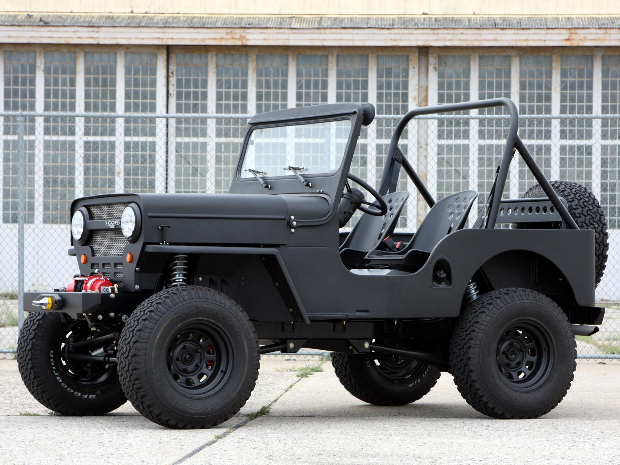 jeep pin jeeps pinterest wrangler truck best