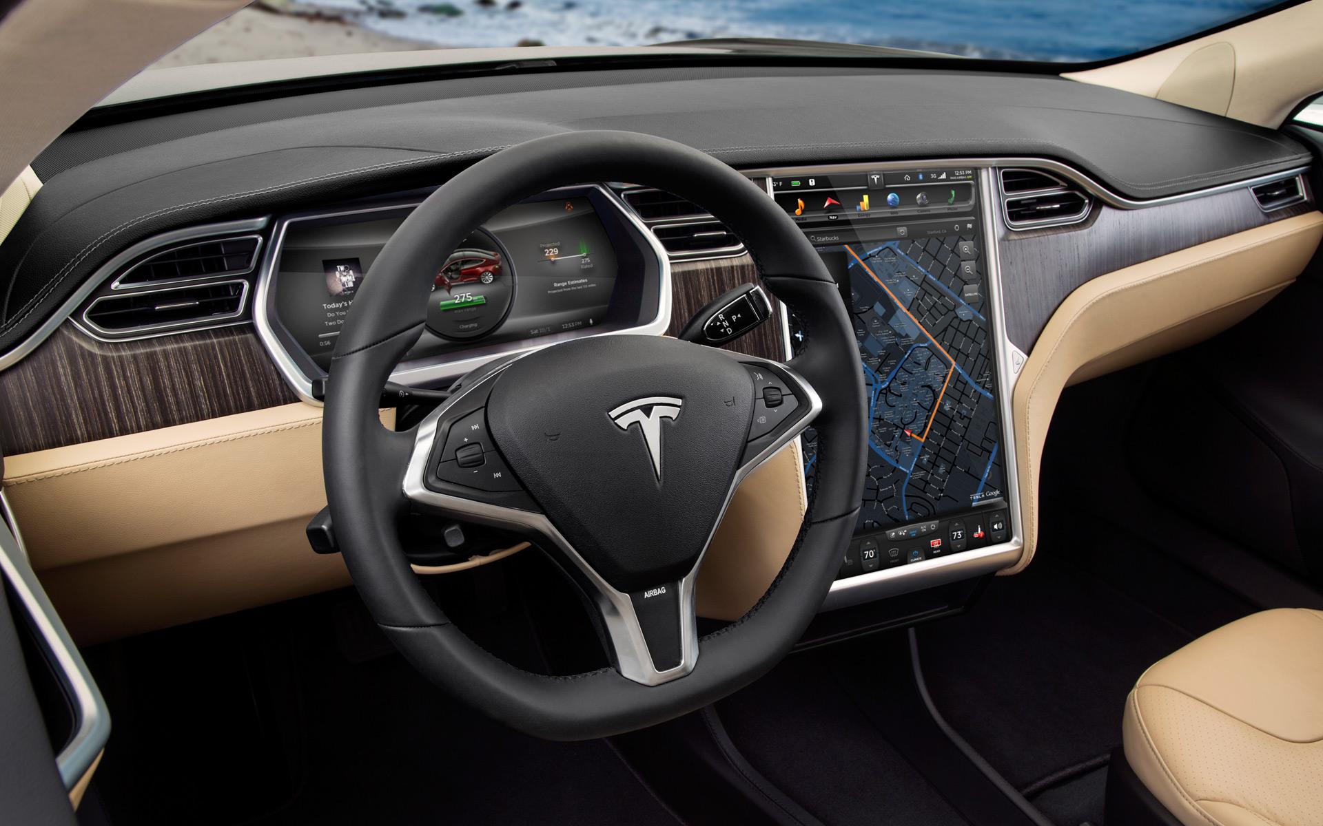 Tesla Model S-D-X купить, цена в России Tesla 3 | VK