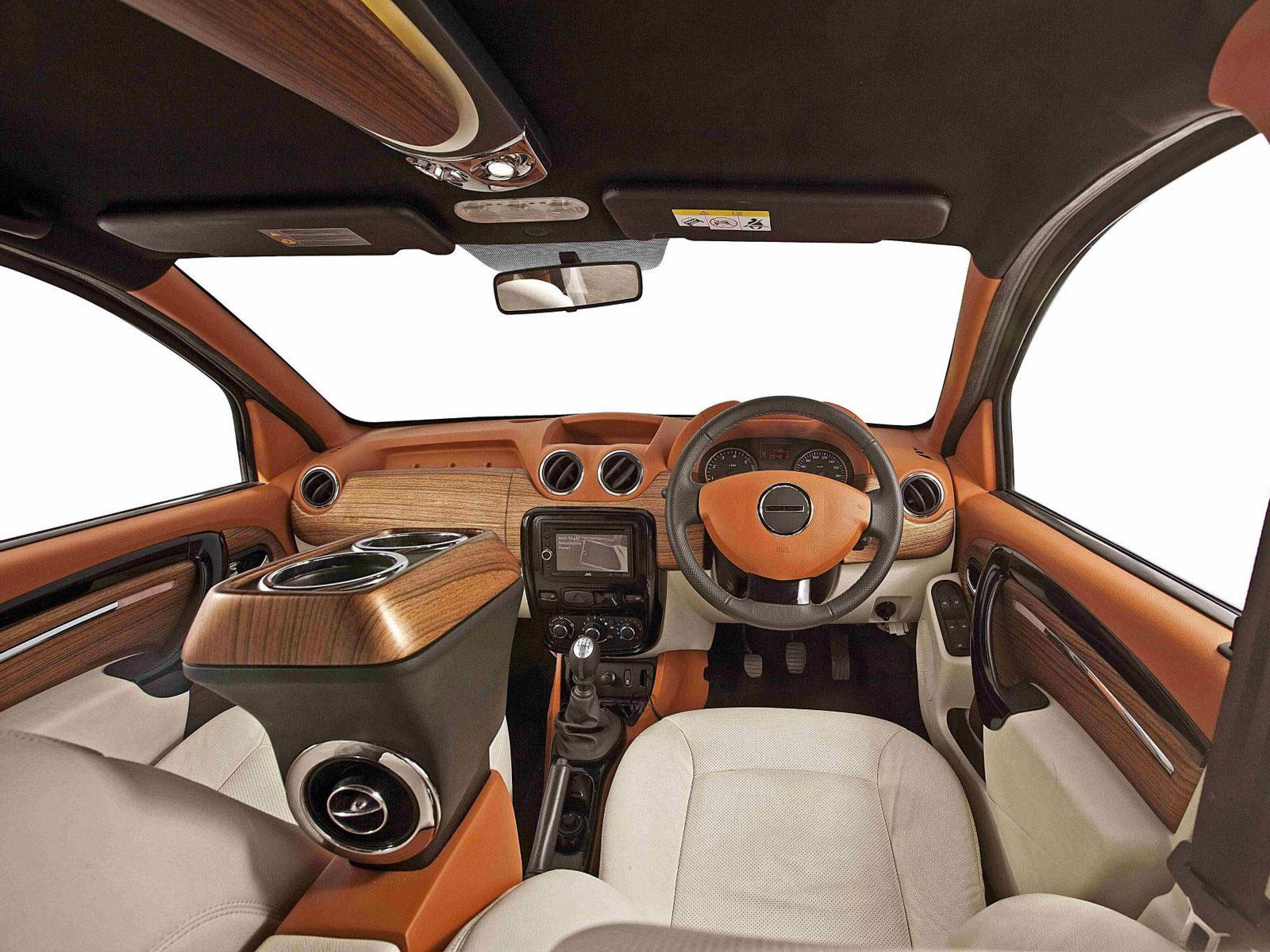 Как изменить геометрию сидений авто своими руками