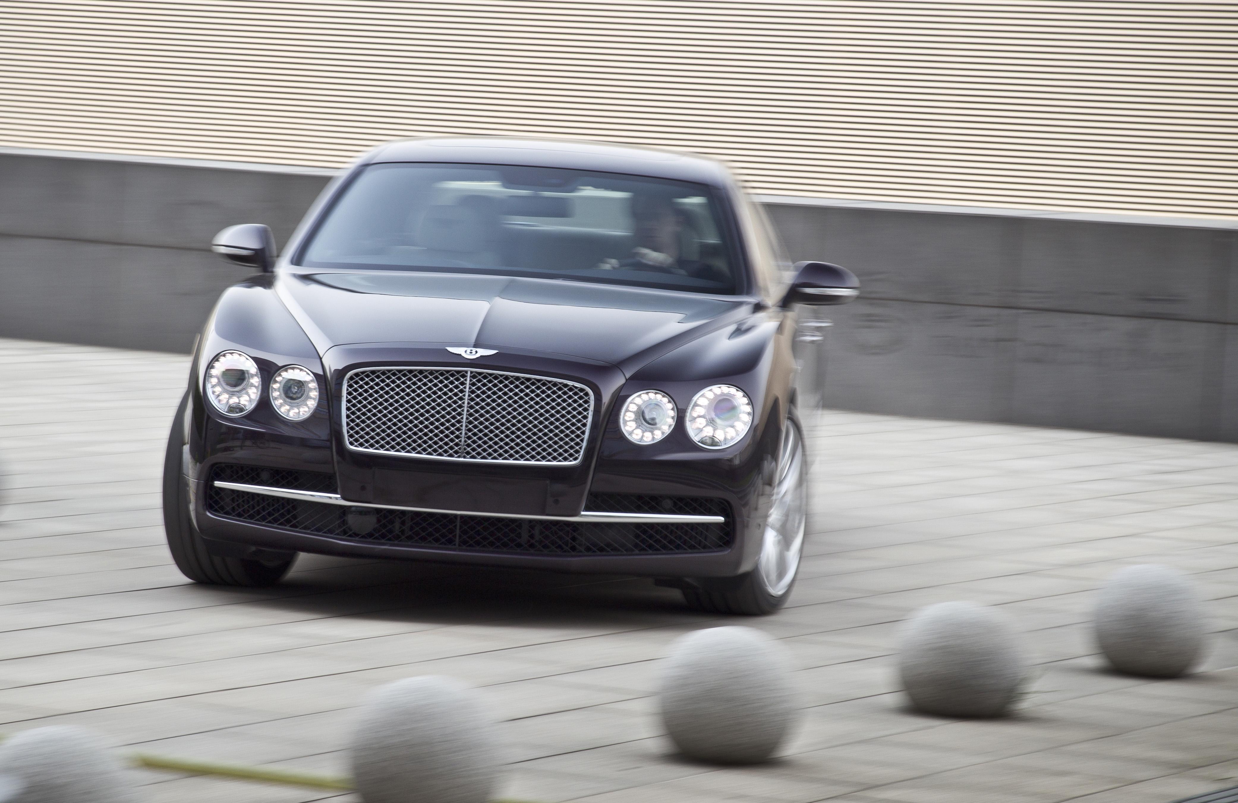 Hintergrundbilder Fahrzeug 2015 Cabriolet Bentley Continental